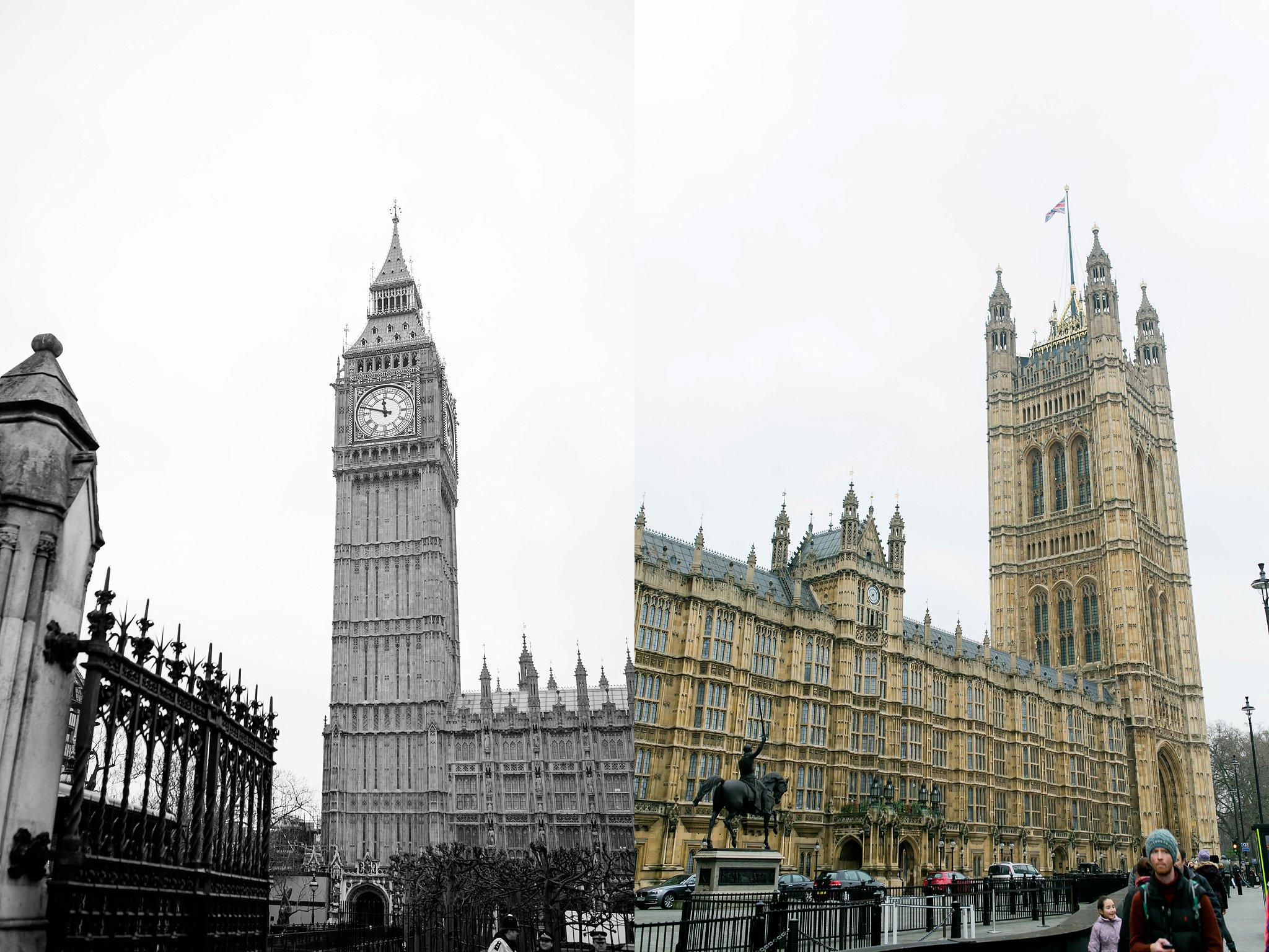 London Part II Westminster Abbey Tower Bridge Tower of London Big Ben-1798.jpg