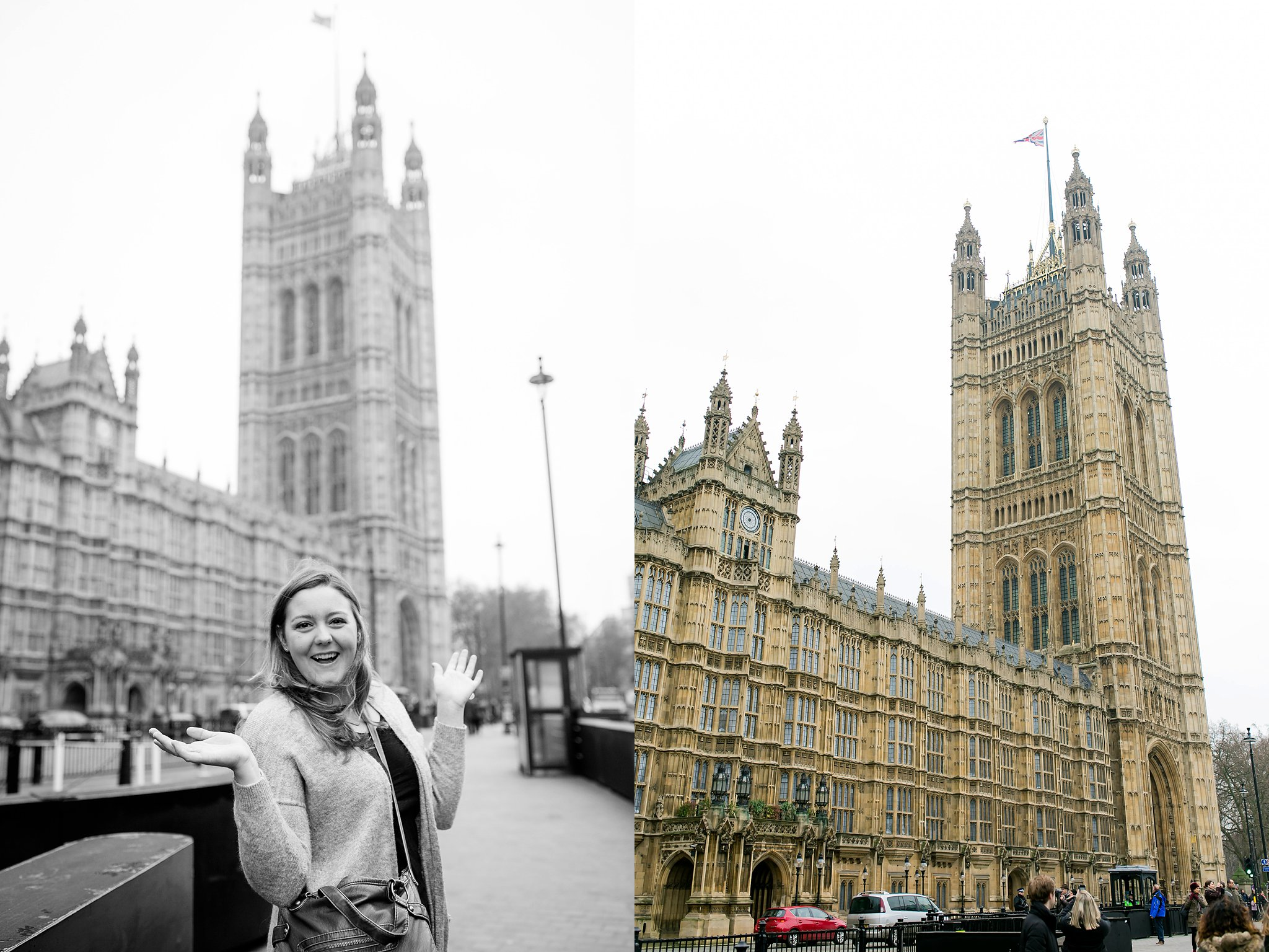 London Part II Westminster Abbey Tower Bridge Tower of London Big Ben-1820.jpg
