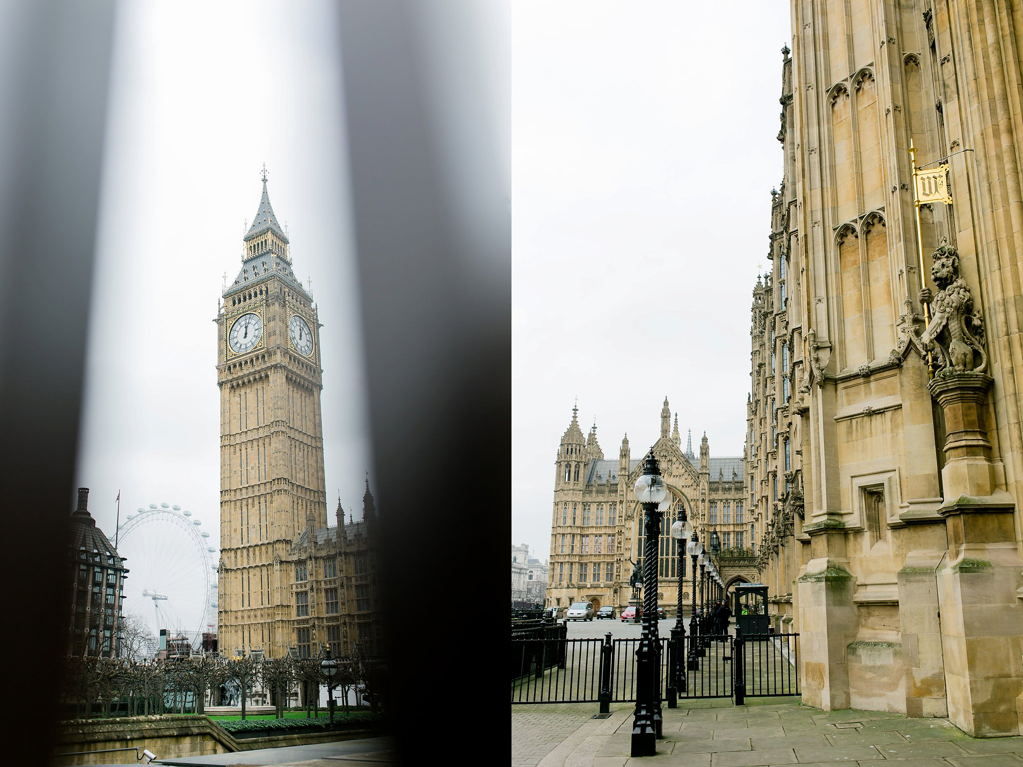 London Part II Westminster Abbey Tower Bridge Tower of London Big Ben-1850.jpg