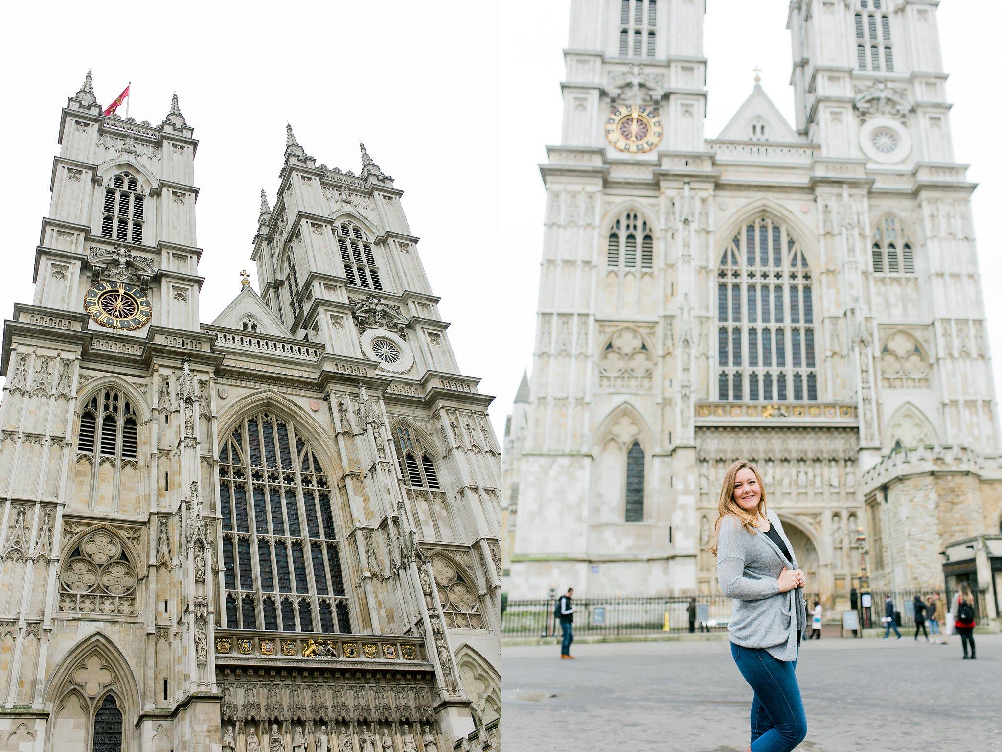 London Part II Westminster Abbey Tower Bridge Tower of London Big Ben-1874.jpg
