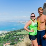 Oahu, Hawaii Part III | Byodo Temple, Diamond Head, & Pearl Harbor
