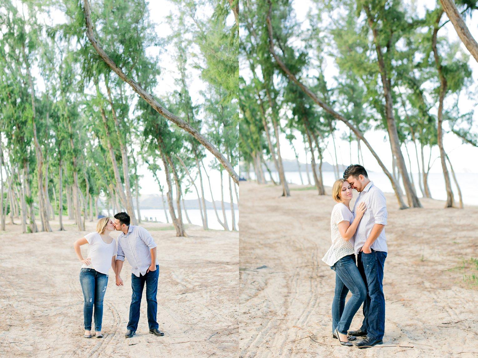Oahu Engagement Photographer Hawaii Wedding Photographer_0010.jpg