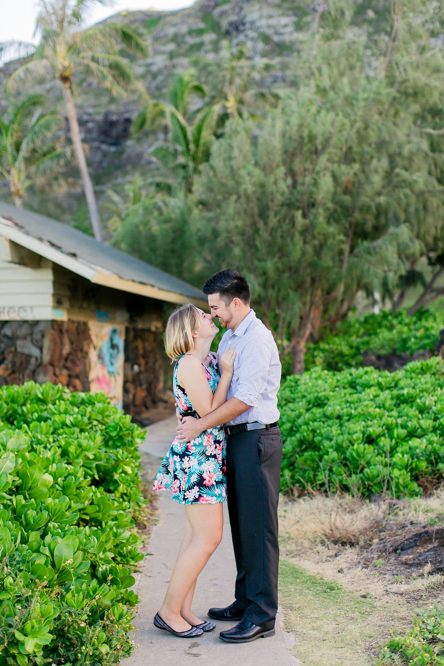 Oahu Engagement Photographer Hawaii Wedding Photographer_0016.jpg