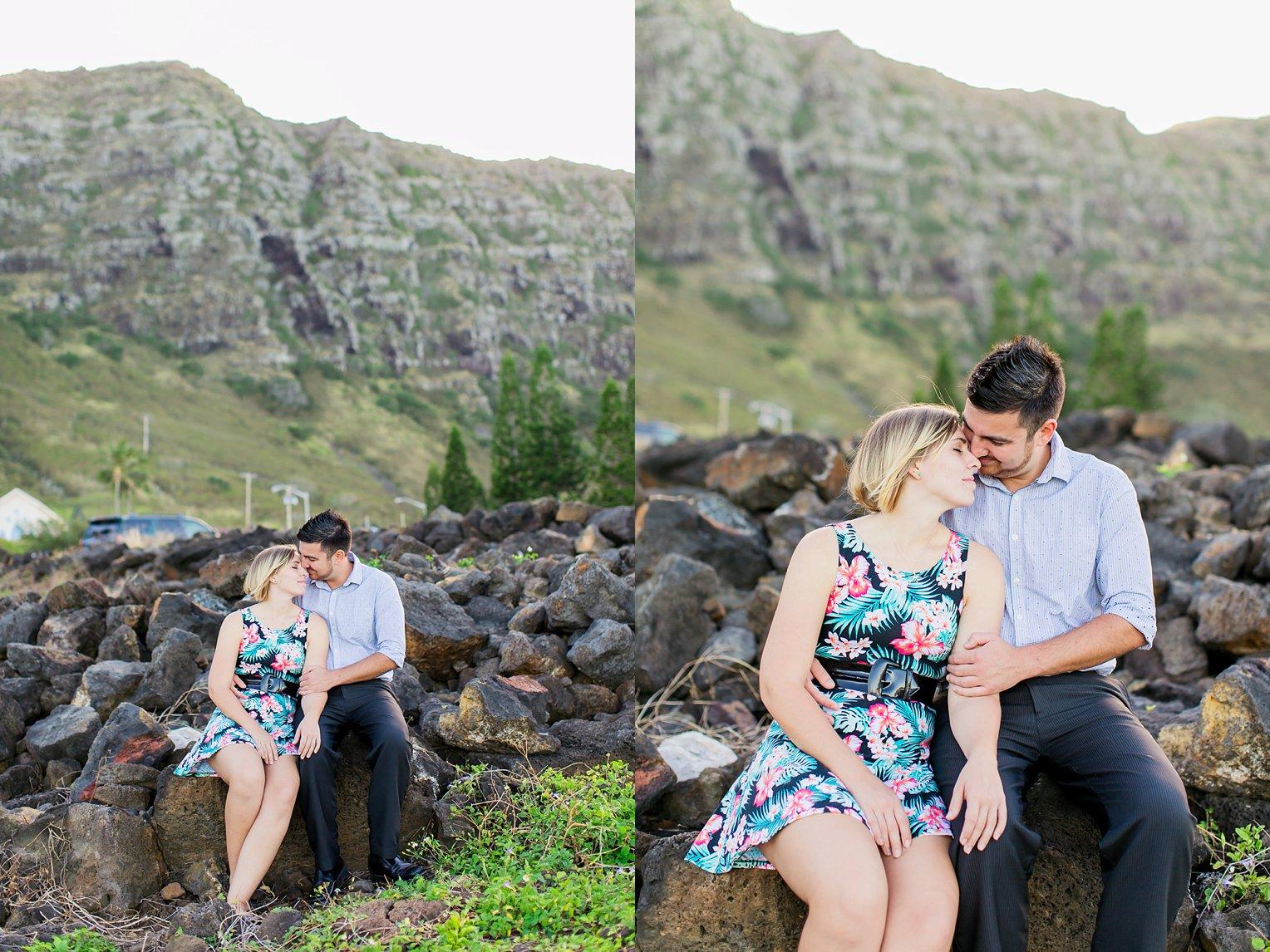 Oahu Engagement Photographer Hawaii Wedding Photographer_0020.jpg