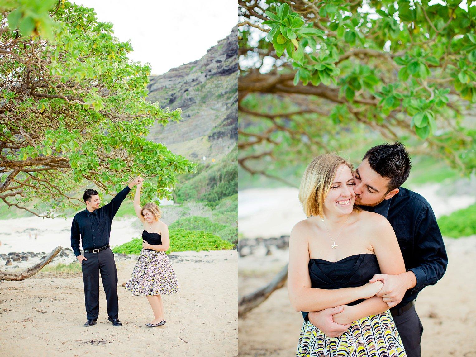 Oahu Engagement Photographer Hawaii Wedding Photographer_0035.jpg