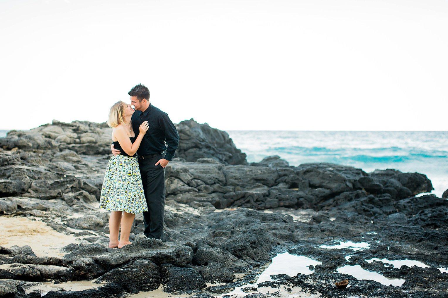 Oahu Engagement Photographer Hawaii Wedding Photographer_0037.jpg