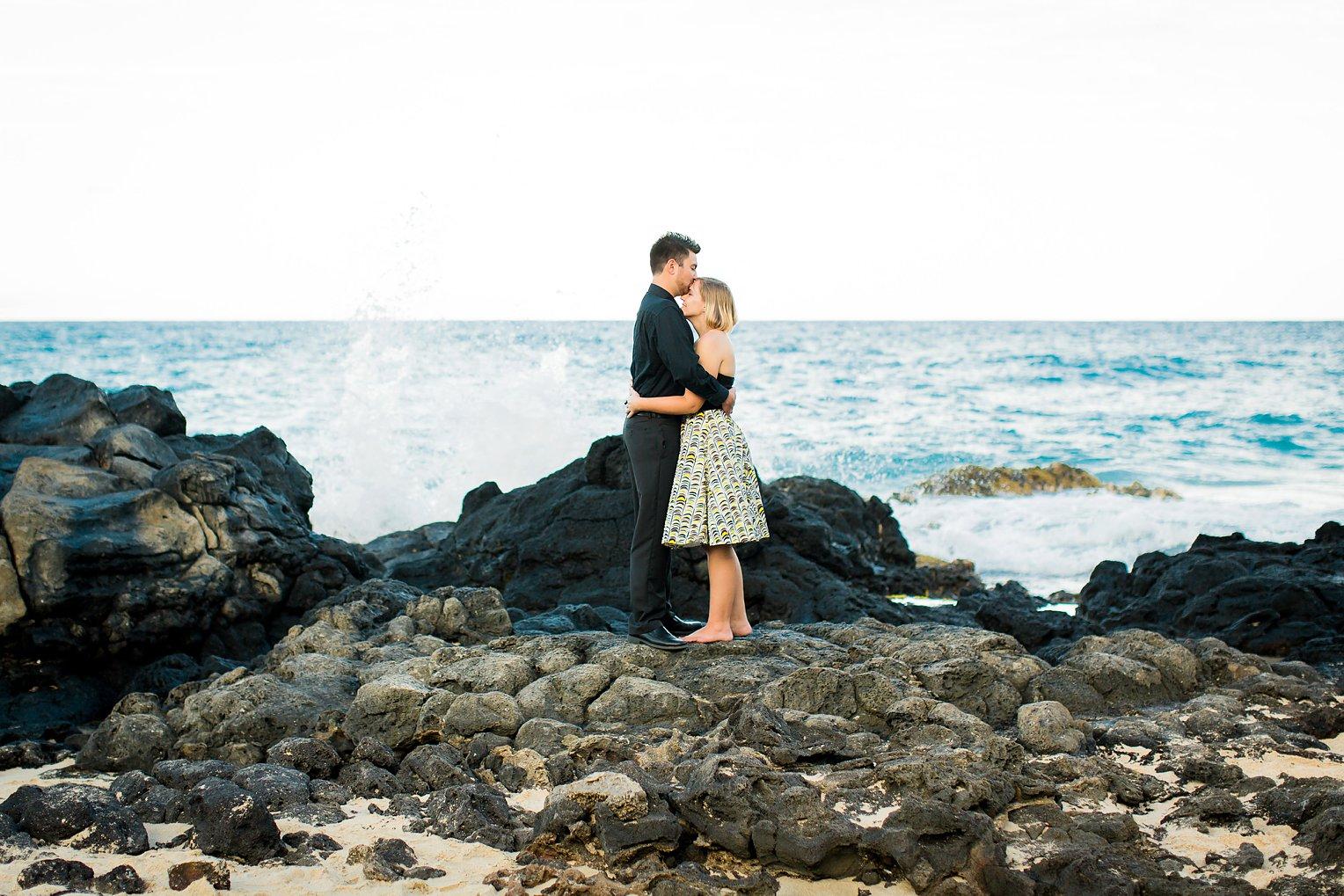 Oahu Engagement Photographer Hawaii Wedding Photographer_0039.jpg