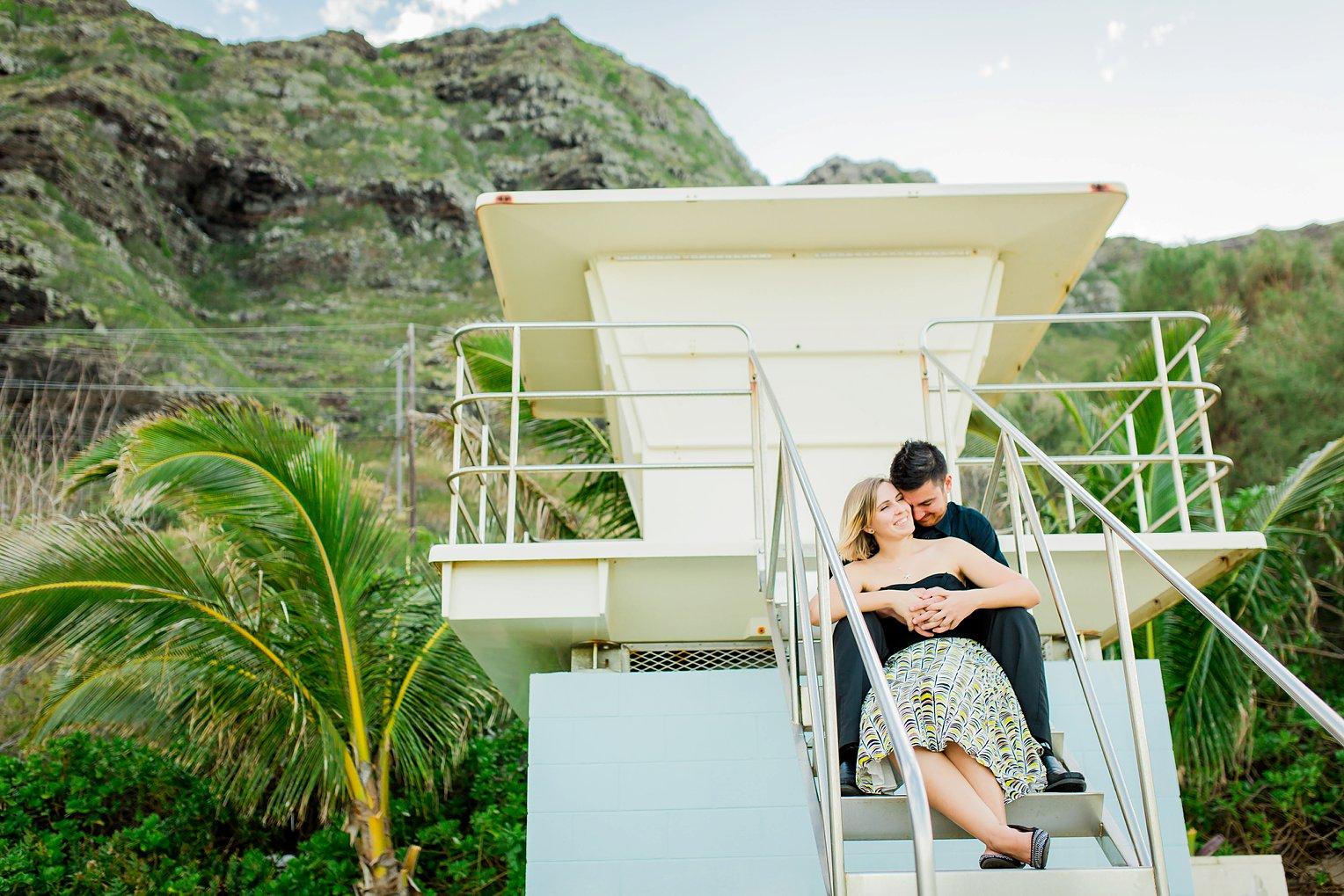Oahu Engagement Photographer Hawaii Wedding Photographer_0041.jpg