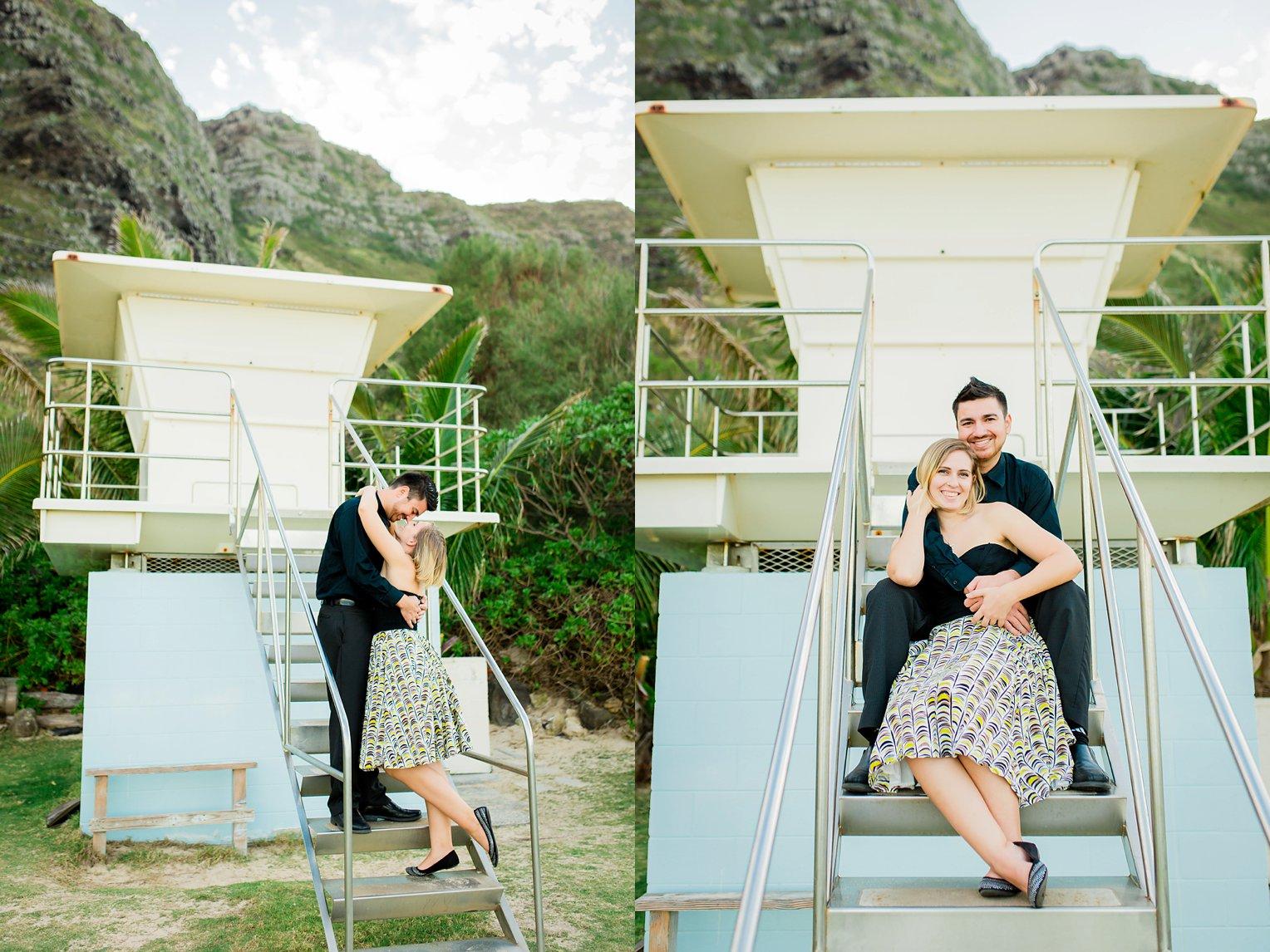 Oahu Engagement Photographer Hawaii Wedding Photographer_0042.jpg