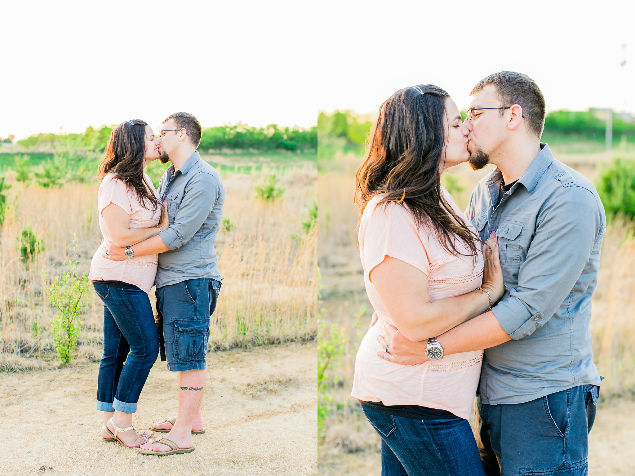 Fredericksburg Family Photographer Martins Megan Kelsey Photography-7599.jpg