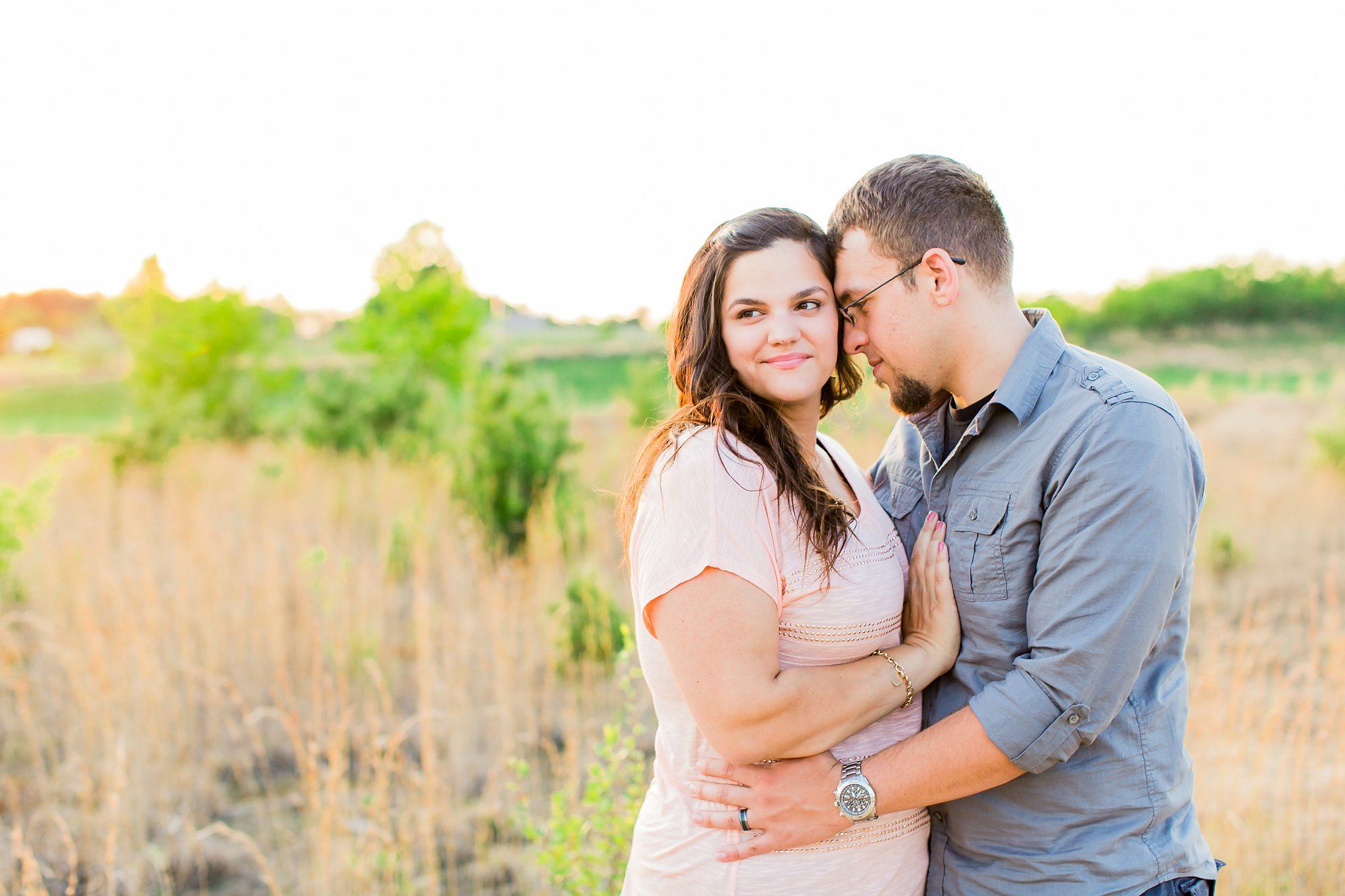 Fredericksburg Family Photographer Martins Megan Kelsey Photography-7603.jpg