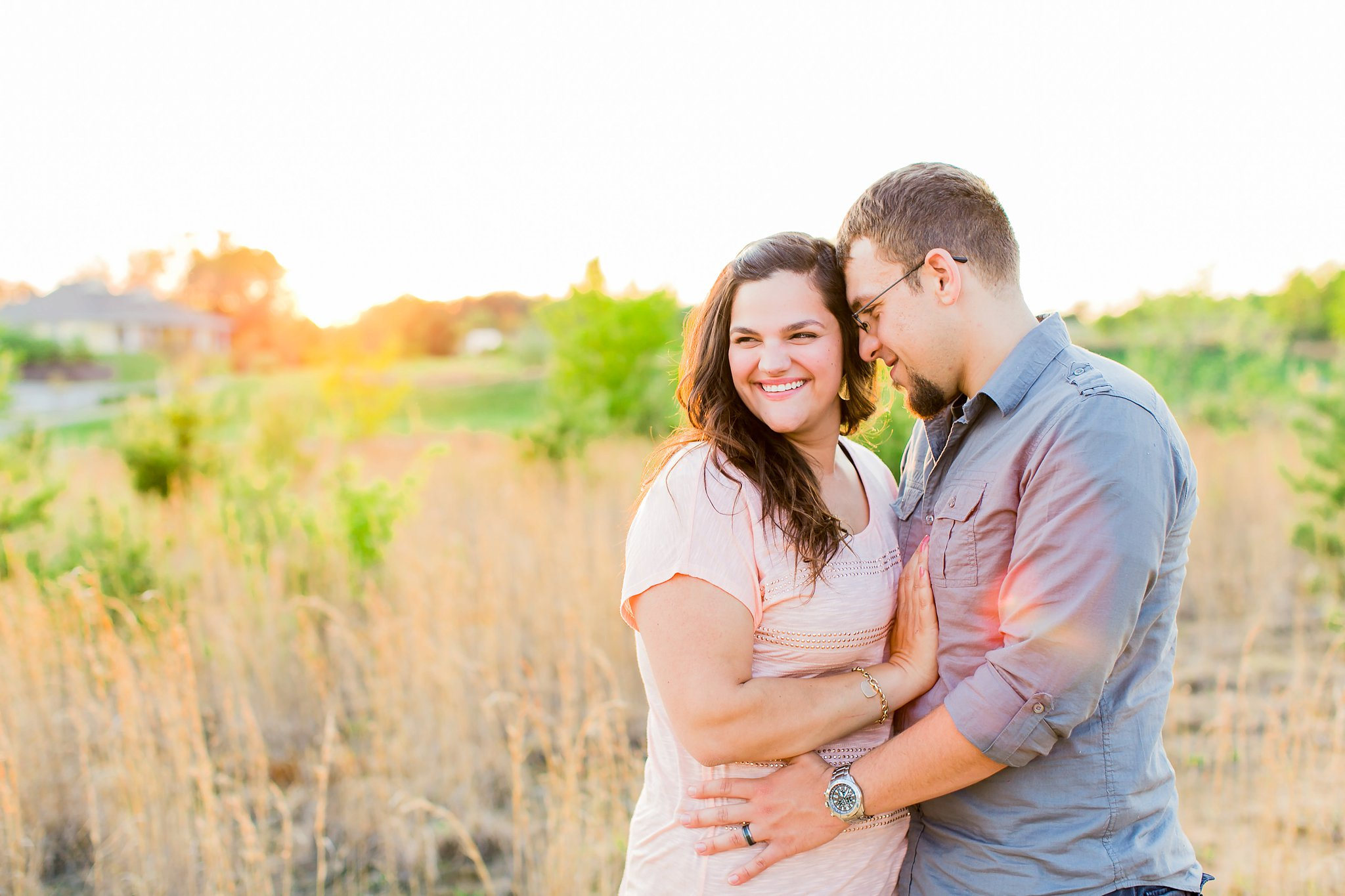 Fredericksburg Family Photographer Martins Megan Kelsey Photography-7627.jpg