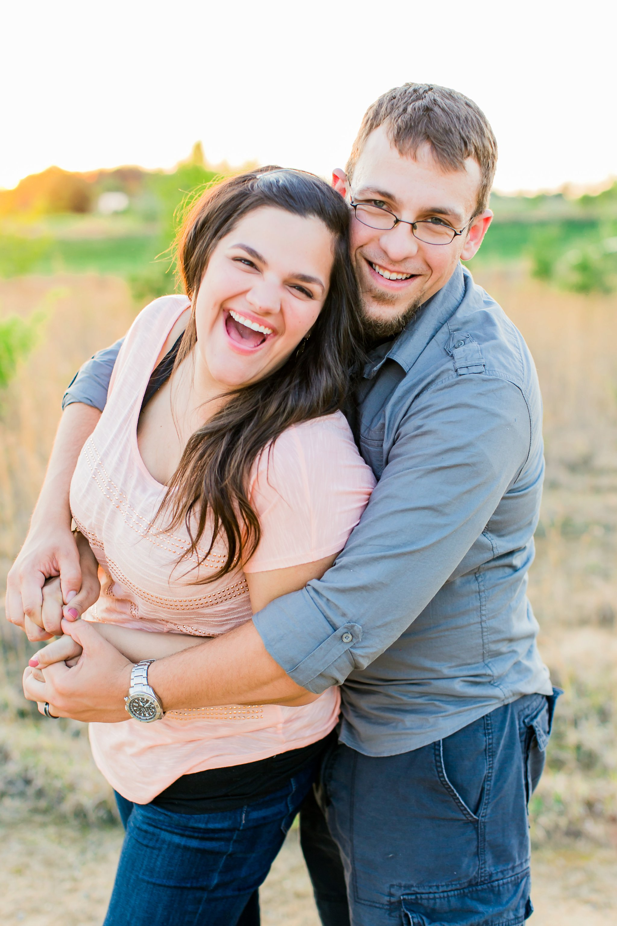 Fredericksburg Family Photographer Martins Megan Kelsey Photography-7645.jpg