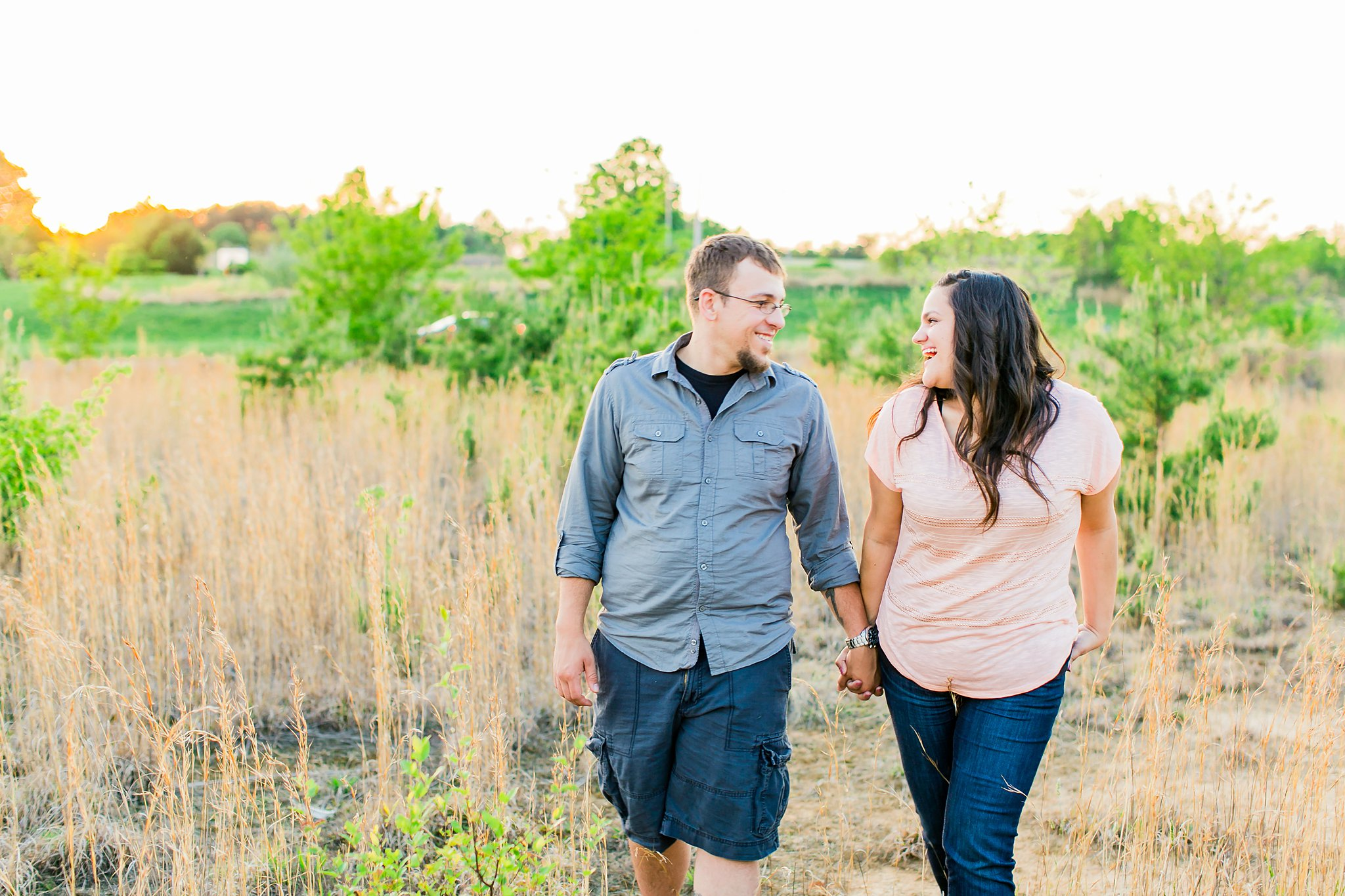 Fredericksburg Family Photographer Martins Megan Kelsey Photography-7652.jpg