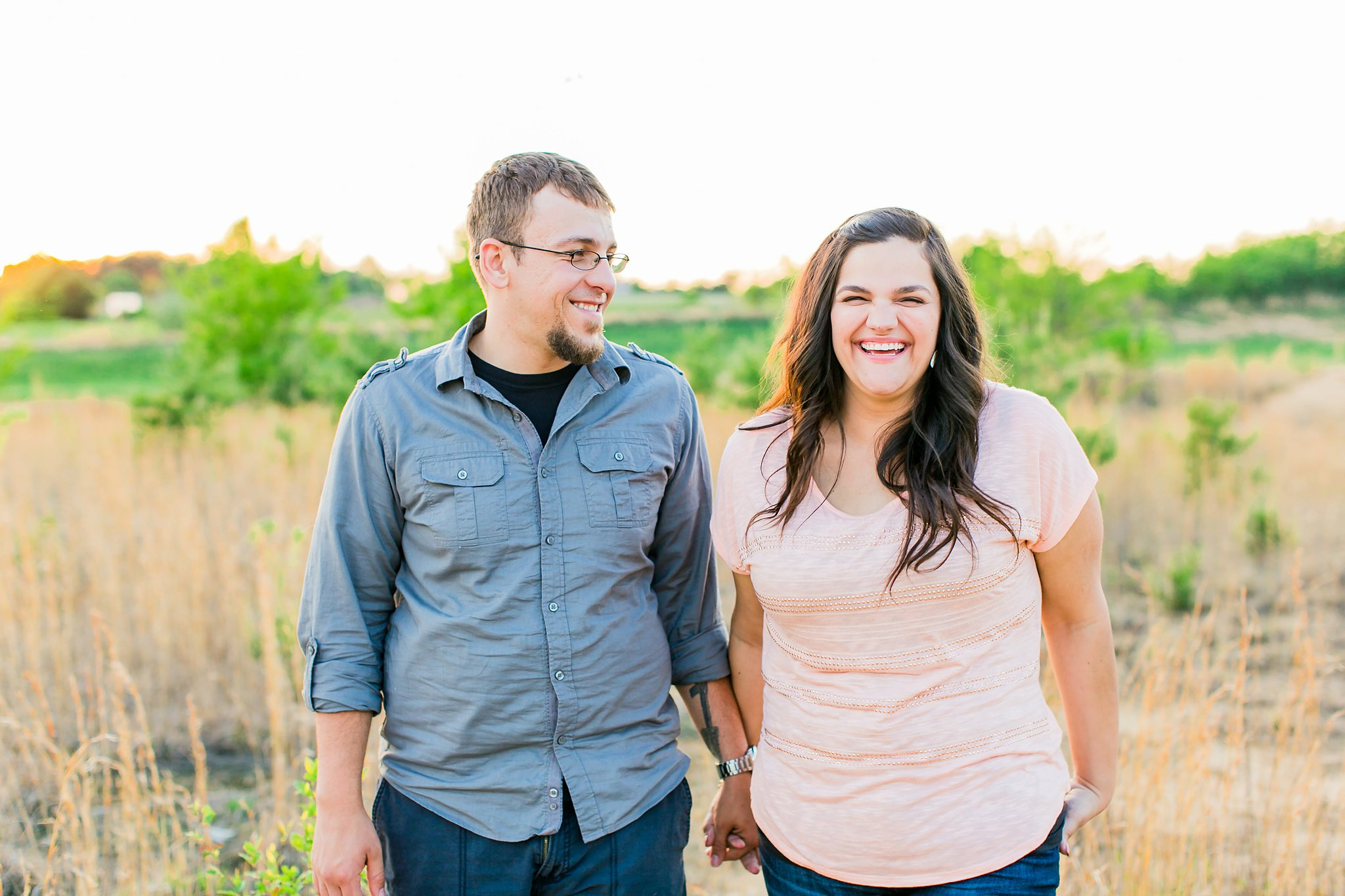 Fredericksburg Family Photographer Martins Megan Kelsey Photography-7662.jpg