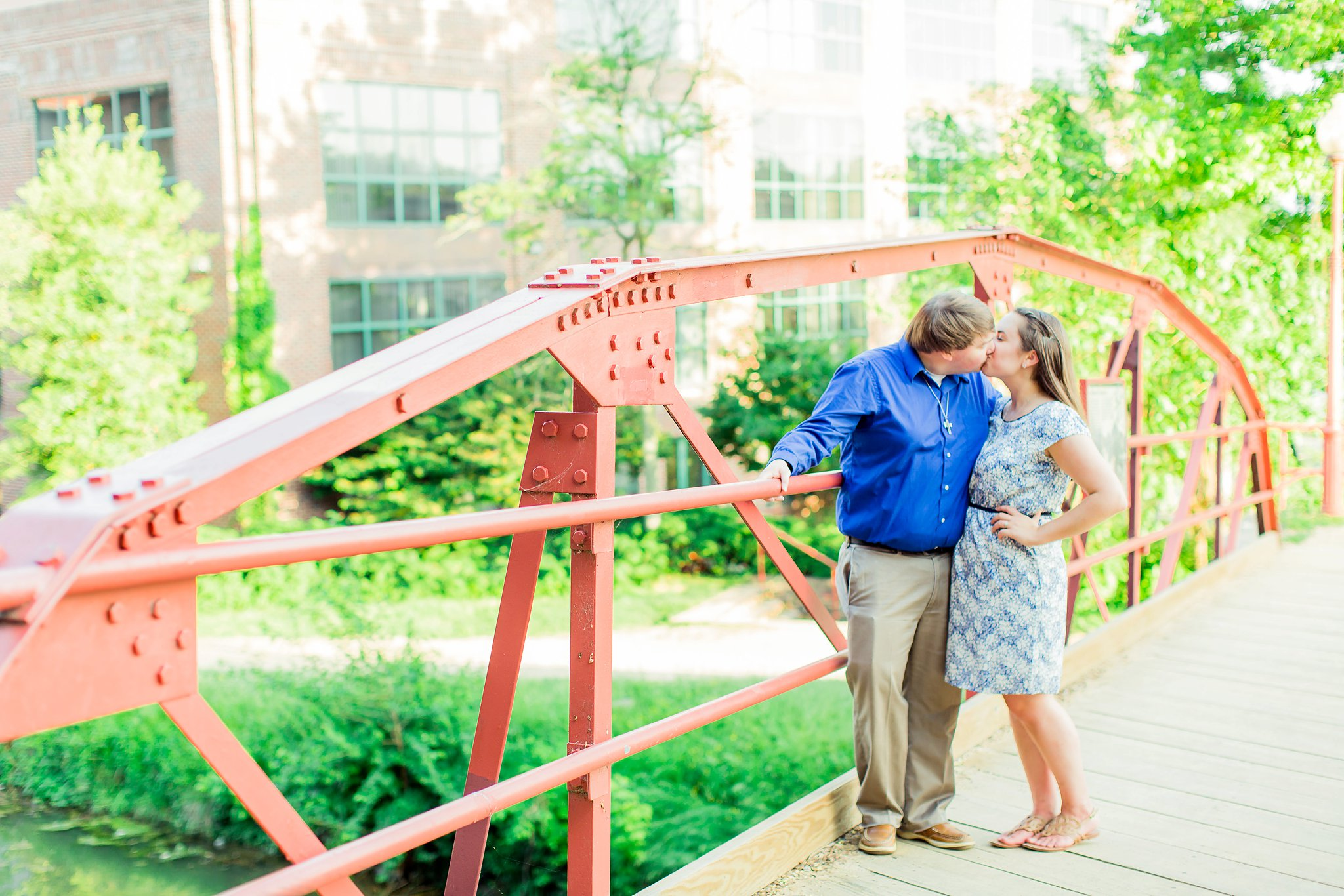 Georgetown Engagement Photography Lindsay & Joey DC Wedding Photographer-1467.jpg
