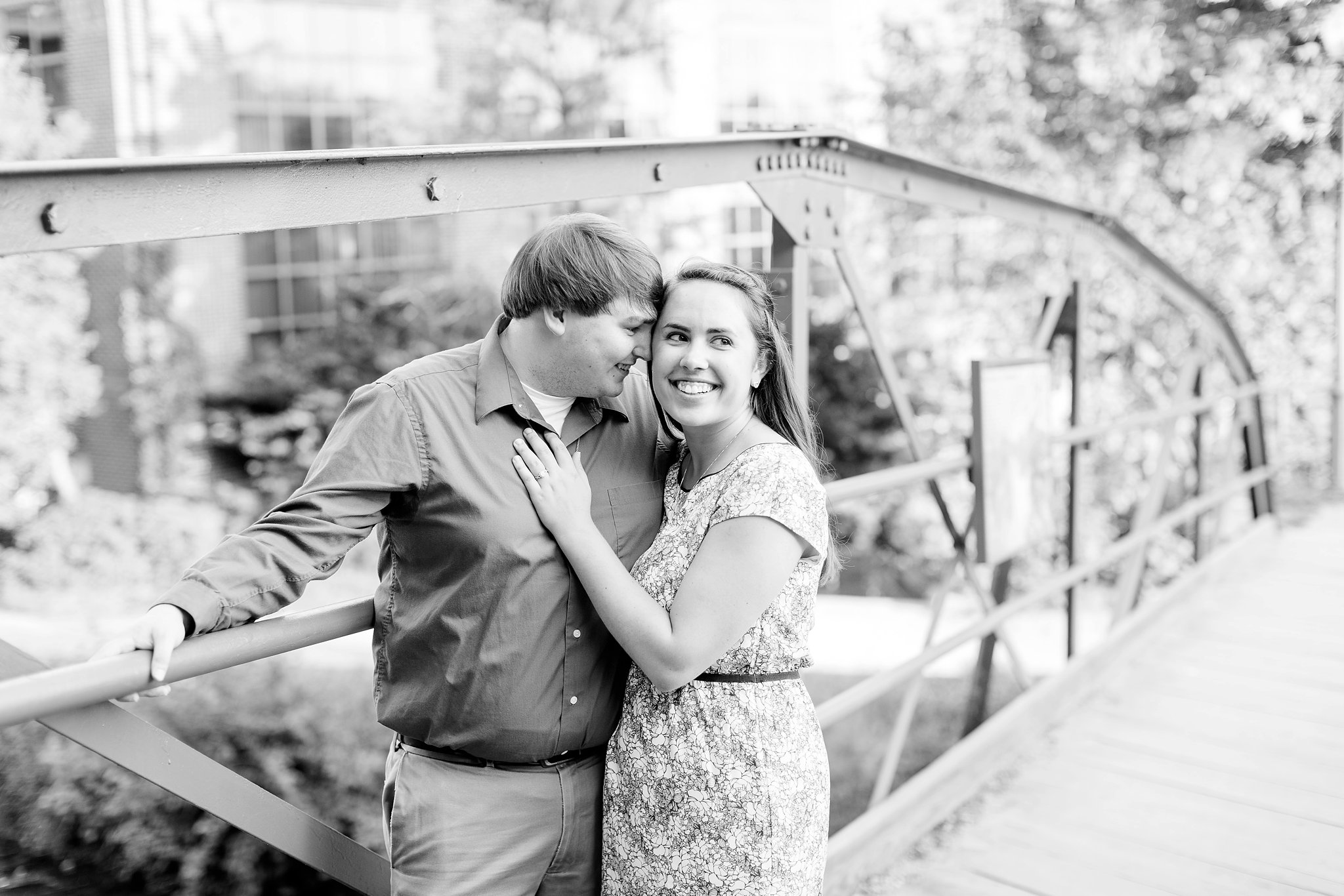 Georgetown Engagement Photography Lindsay & Joey DC Wedding Photographer-1481-2.jpg