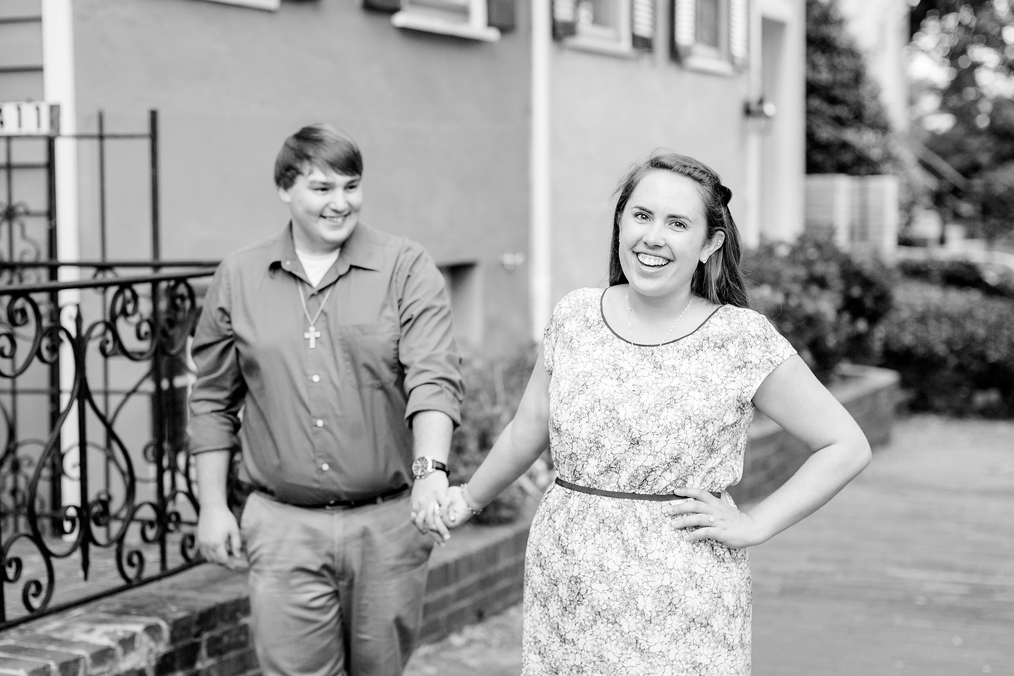 Georgetown Engagement Photography Lindsay & Joey DC Wedding Photographer-1747-2.jpg