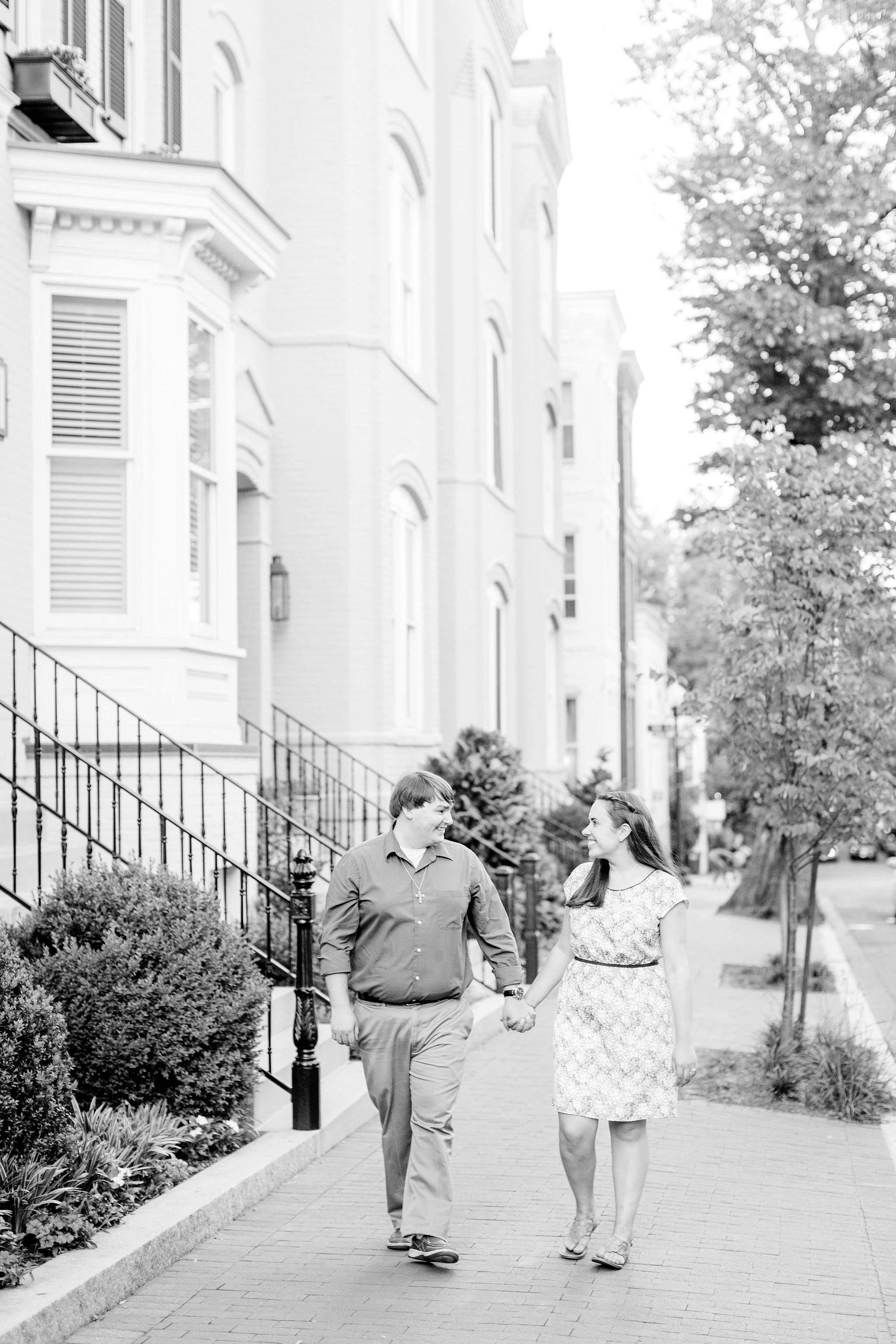 Georgetown Engagement Photography Lindsay & Joey DC Wedding Photographer-1866-2.jpg