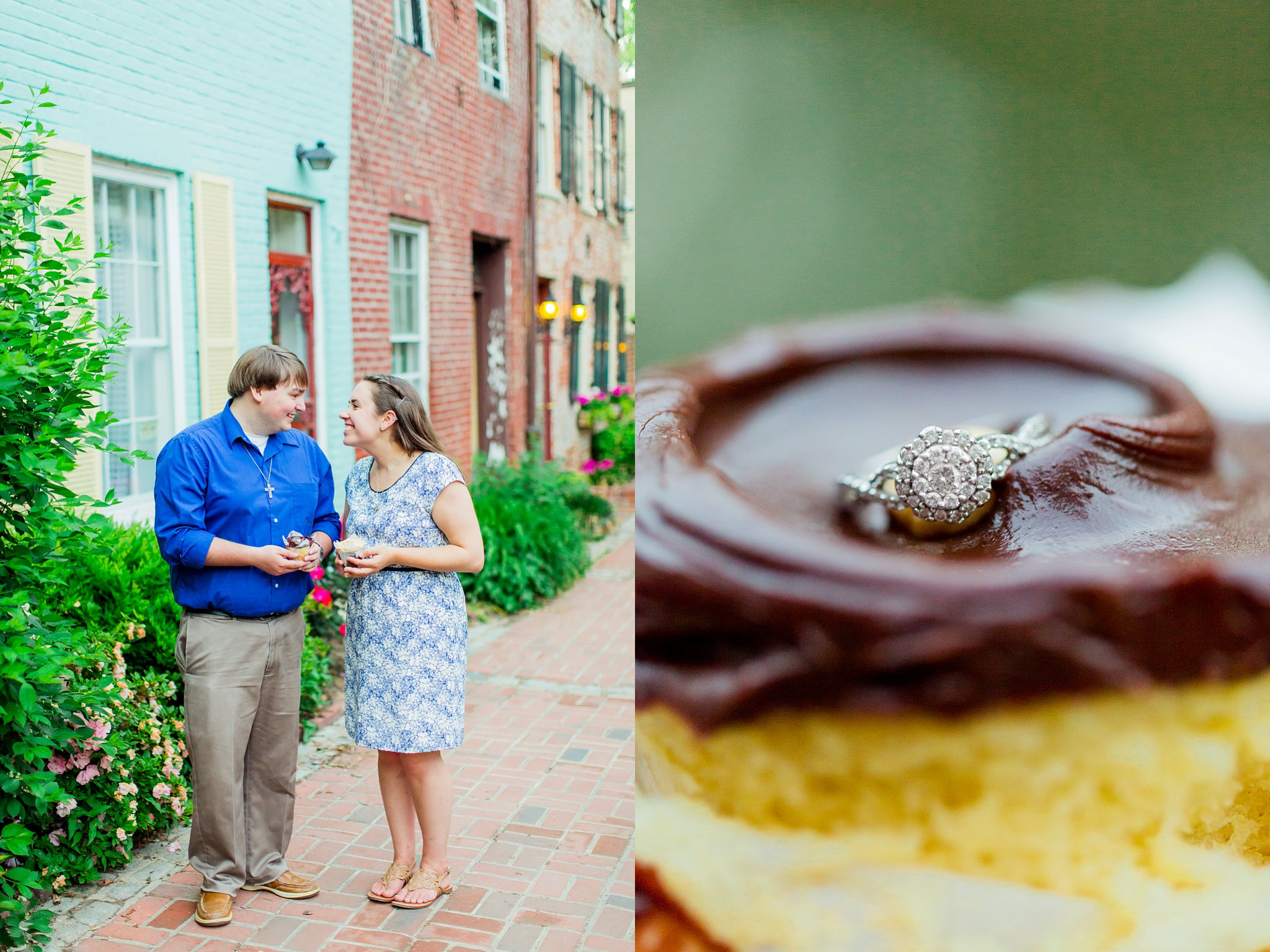 Georgetown Engagement Photography Lindsay & Joey DC Wedding Photographer-1911.jpg