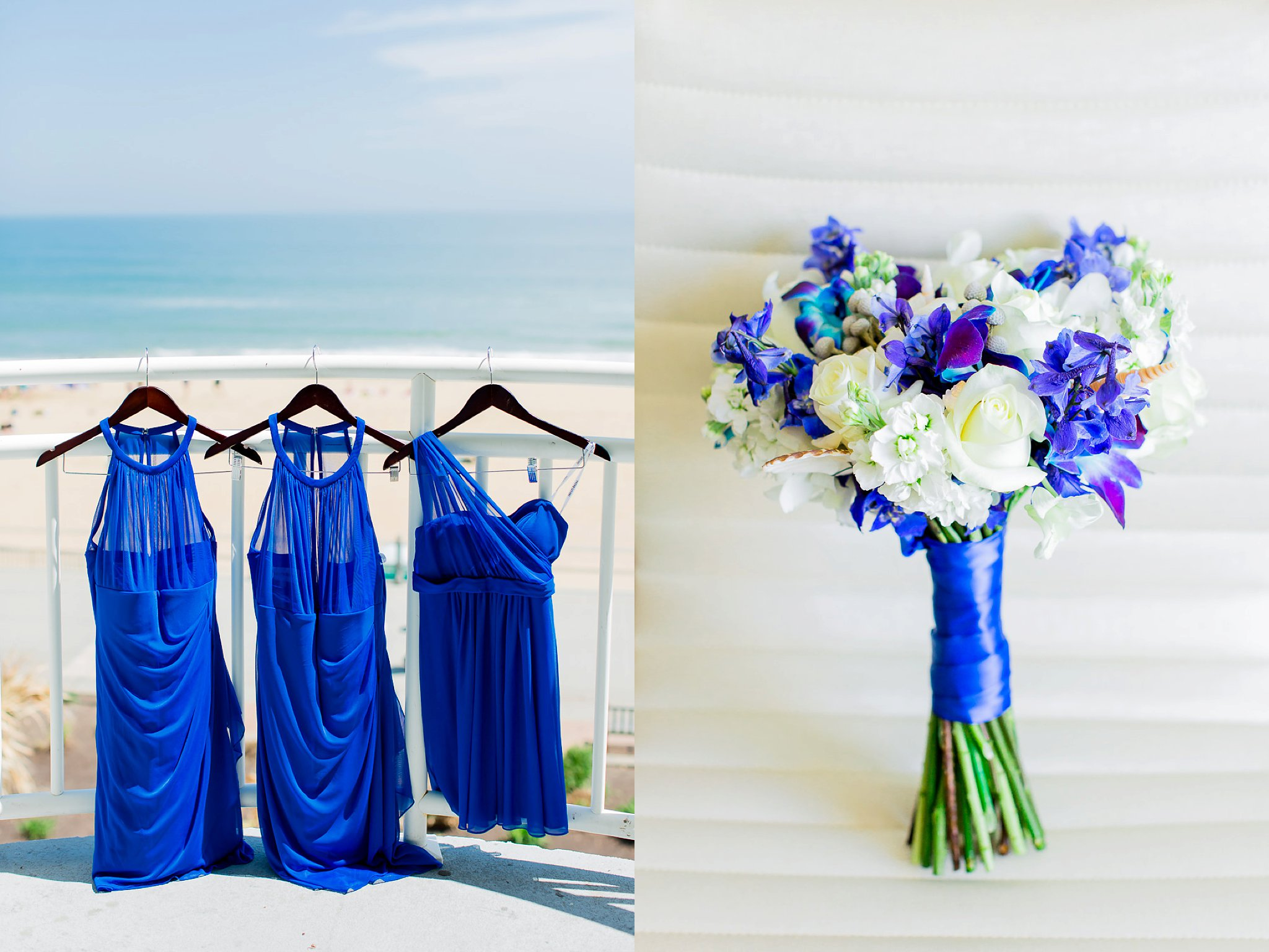 Sheraton Virginia Beach Spring Wedding | Kaitlyn & Scott | Hampton Roads Wedding Photographer_0006.jpg