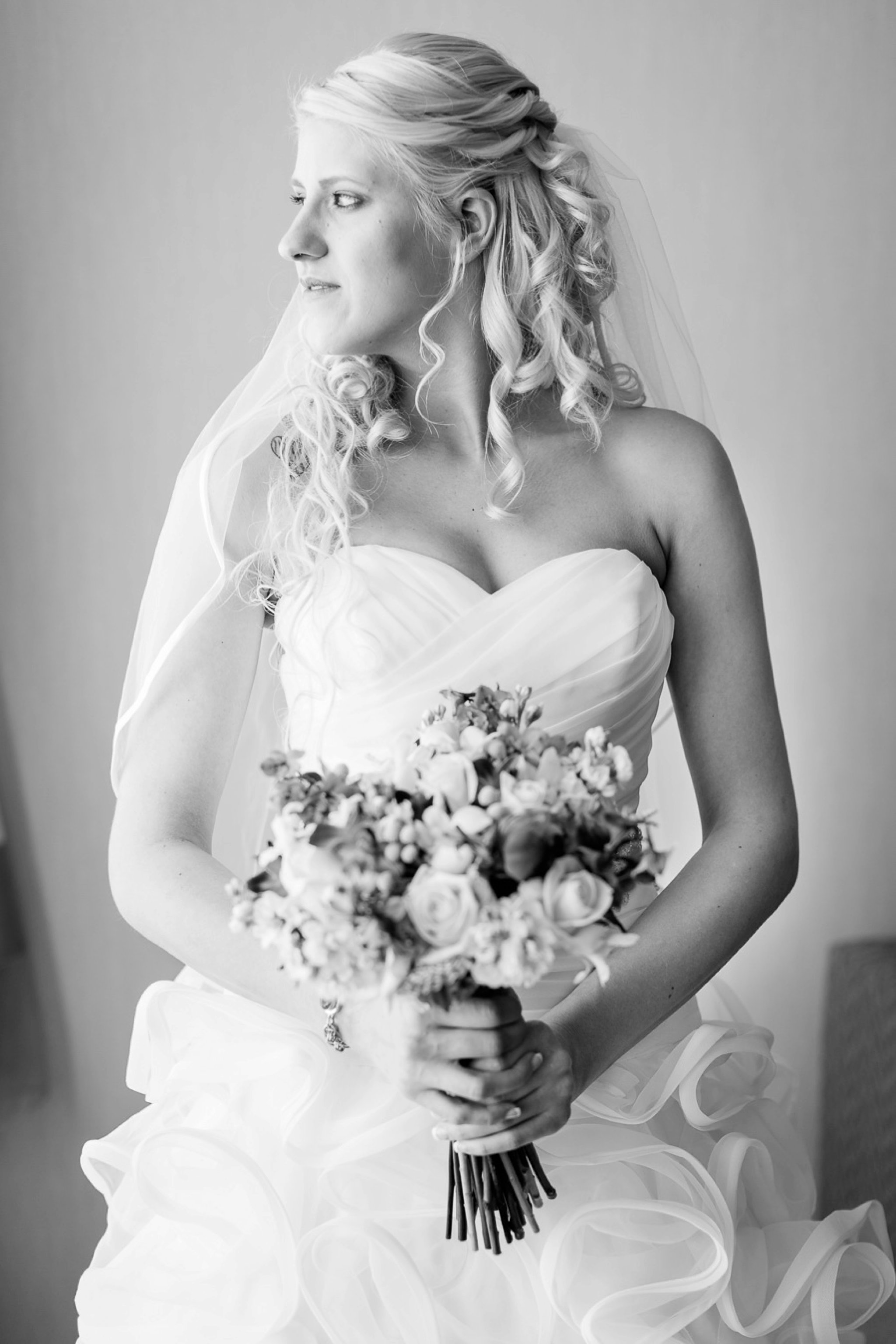 Sheraton Virginia Beach Spring Wedding | Kaitlyn & Scott | Hampton Roads Wedding Photographer_0017.jpg