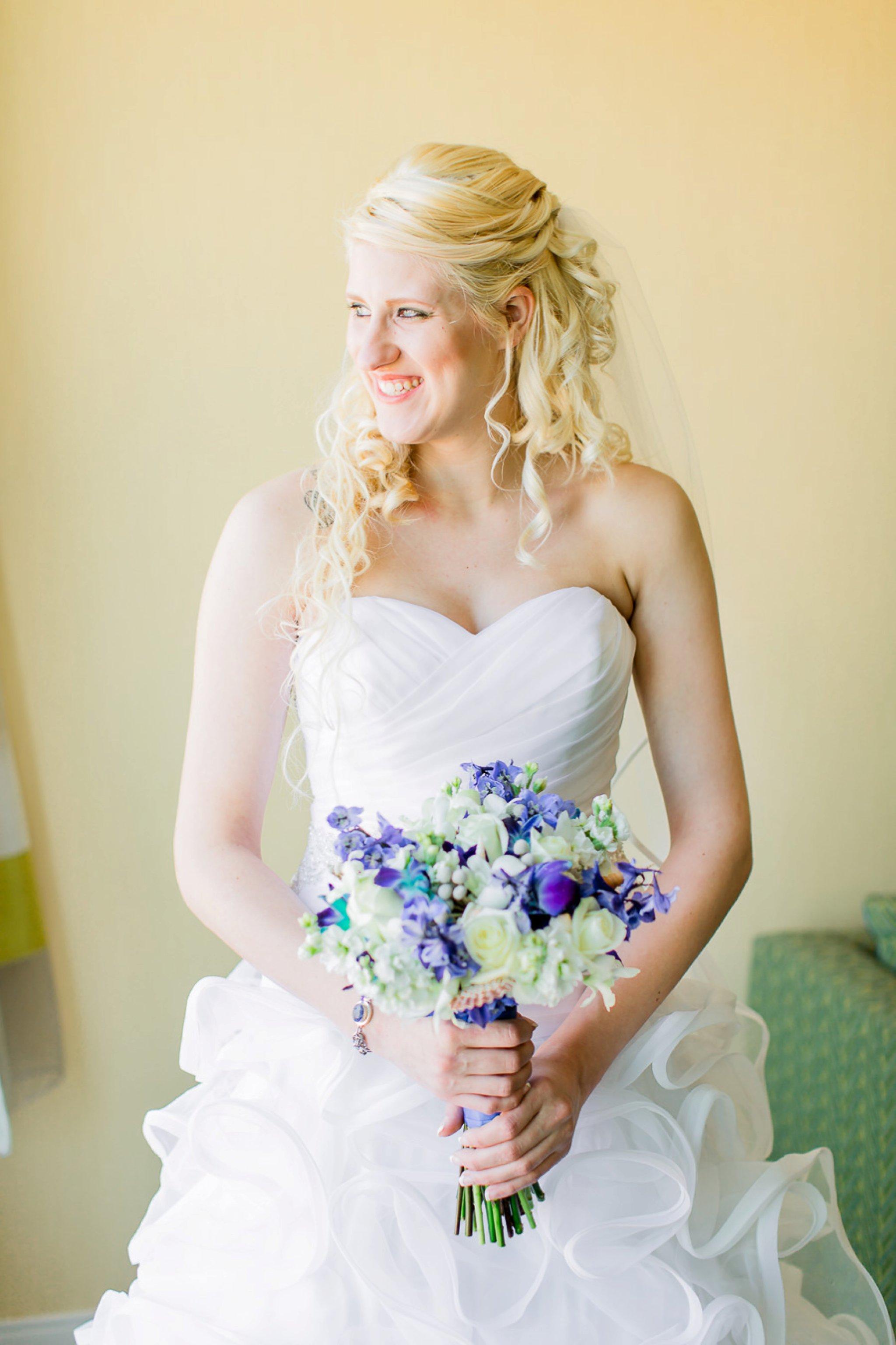 Sheraton Virginia Beach Spring Wedding | Kaitlyn & Scott | Hampton Roads Wedding Photographer_0019.jpg