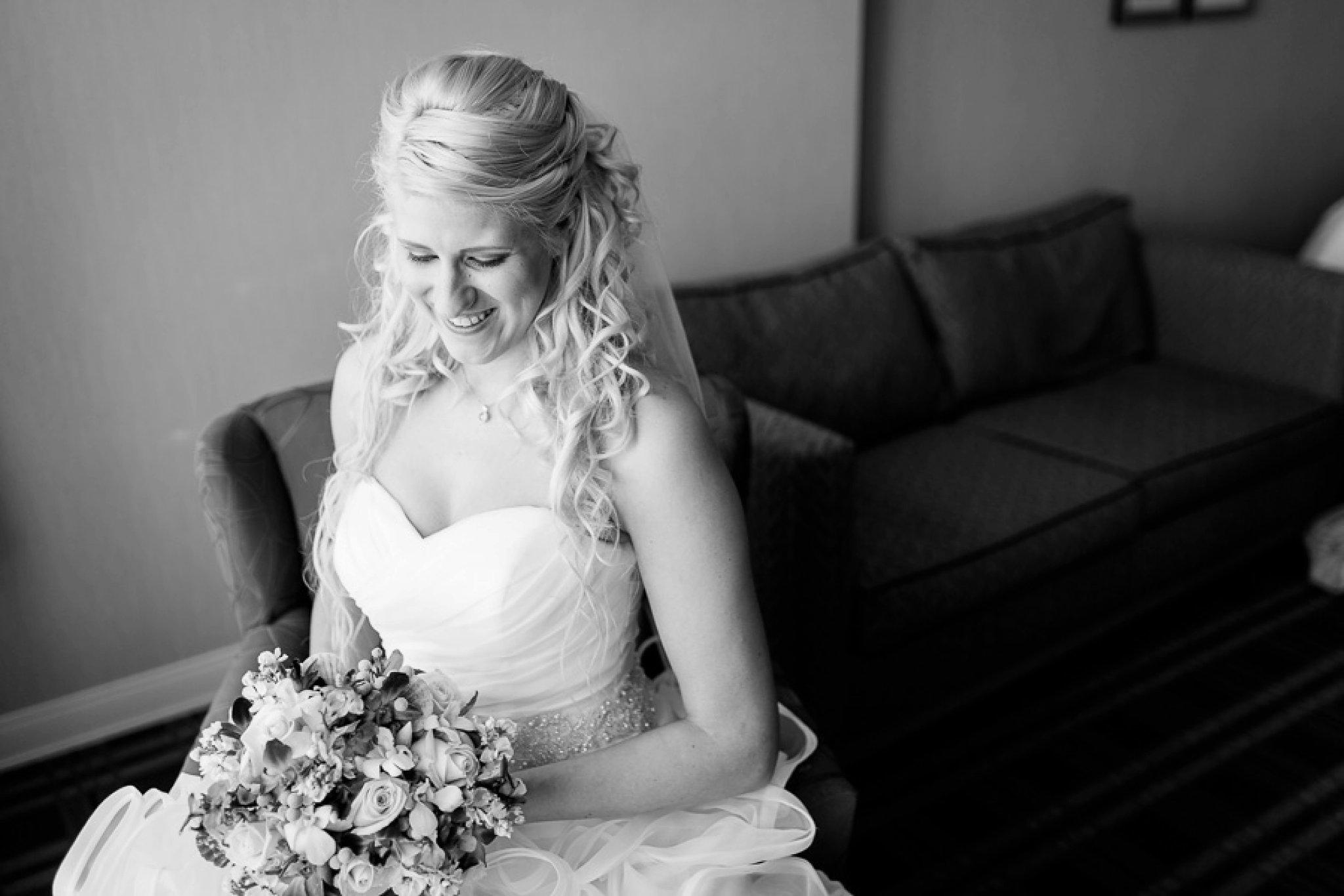 Sheraton Virginia Beach Spring Wedding | Kaitlyn & Scott | Hampton Roads Wedding Photographer_0028.jpg