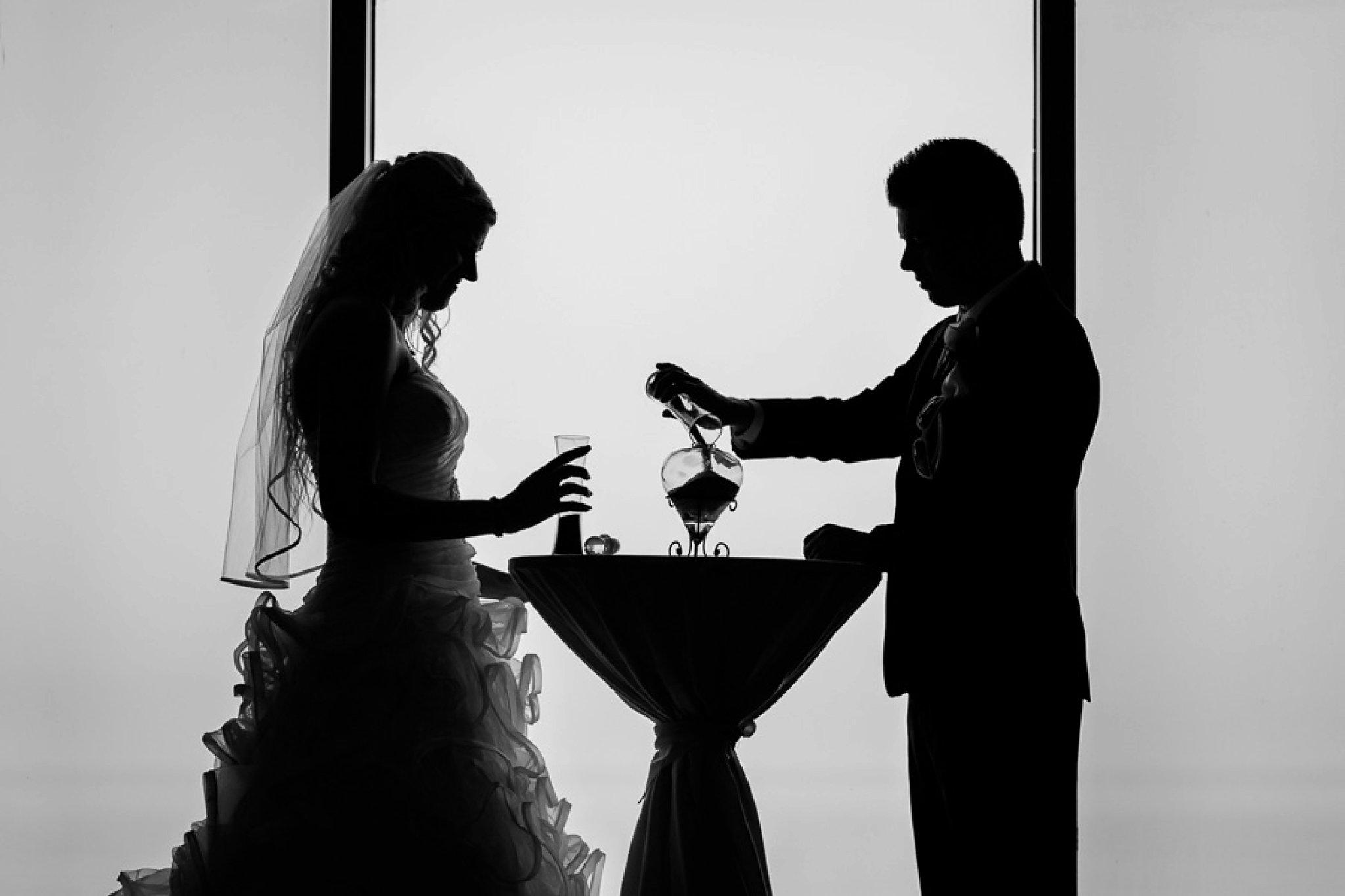 Sheraton Virginia Beach Spring Wedding | Kaitlyn & Scott | Hampton Roads Wedding Photographer_0041.jpg