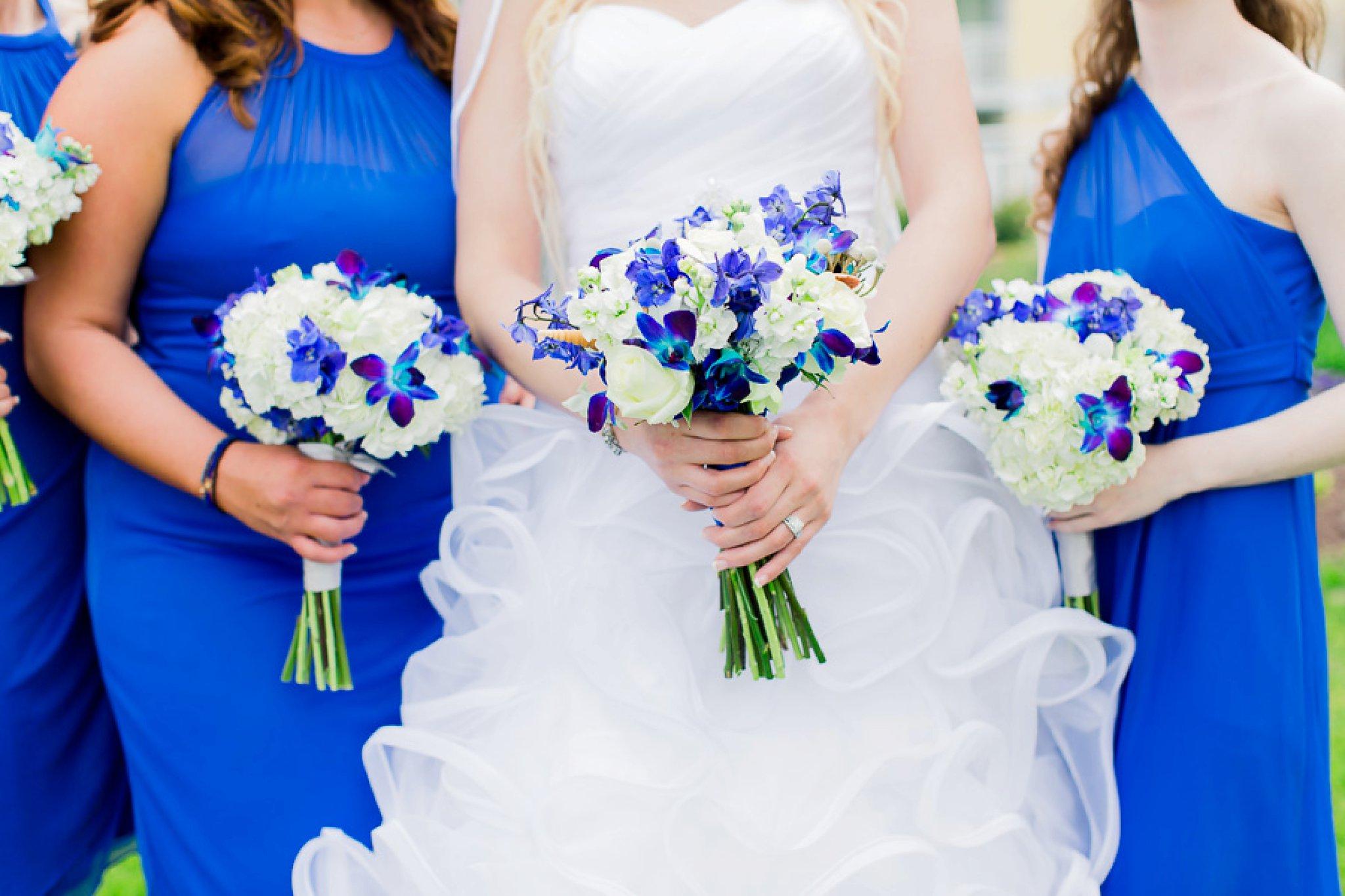 Sheraton Virginia Beach Spring Wedding | Kaitlyn & Scott | Hampton Roads Wedding Photographer_0052.jpg