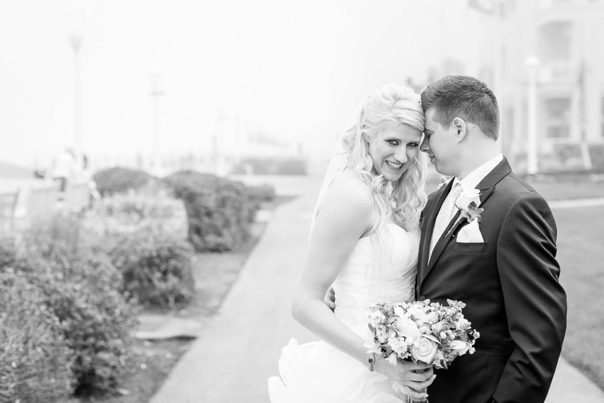 Sheraton Virginia Beach Spring Wedding | Kaitlyn & Scott | Hampton Roads Wedding Photographer_0055.jpg