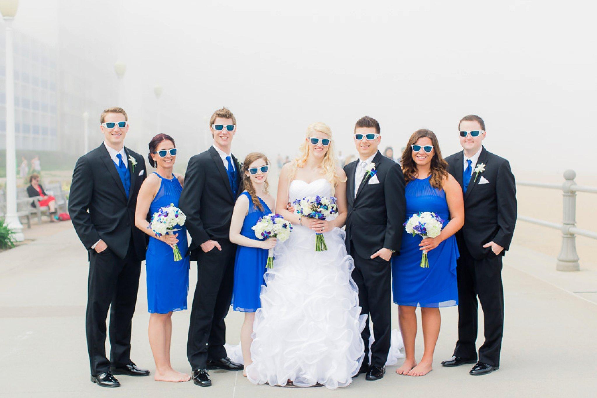 Sheraton Virginia Beach Spring Wedding | Kaitlyn & Scott | Hampton Roads Wedding Photographer_0056.jpg