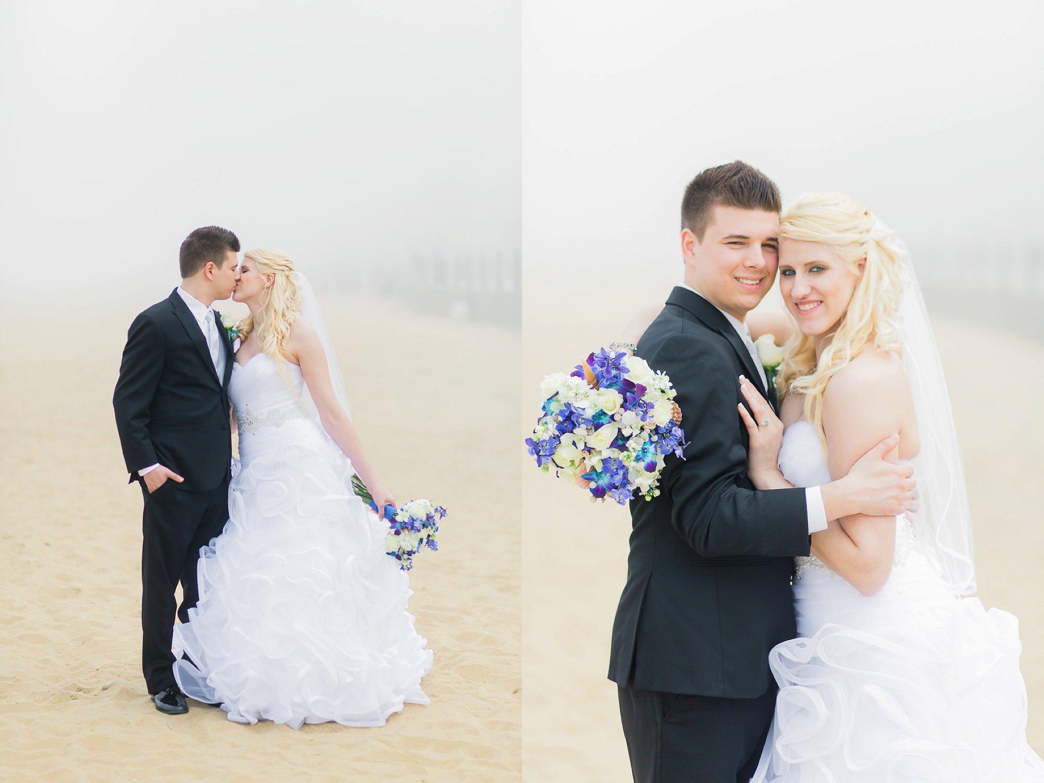 Sheraton Virginia Beach Spring Wedding | Kaitlyn & Scott | Hampton Roads Wedding Photographer_0058.jpg