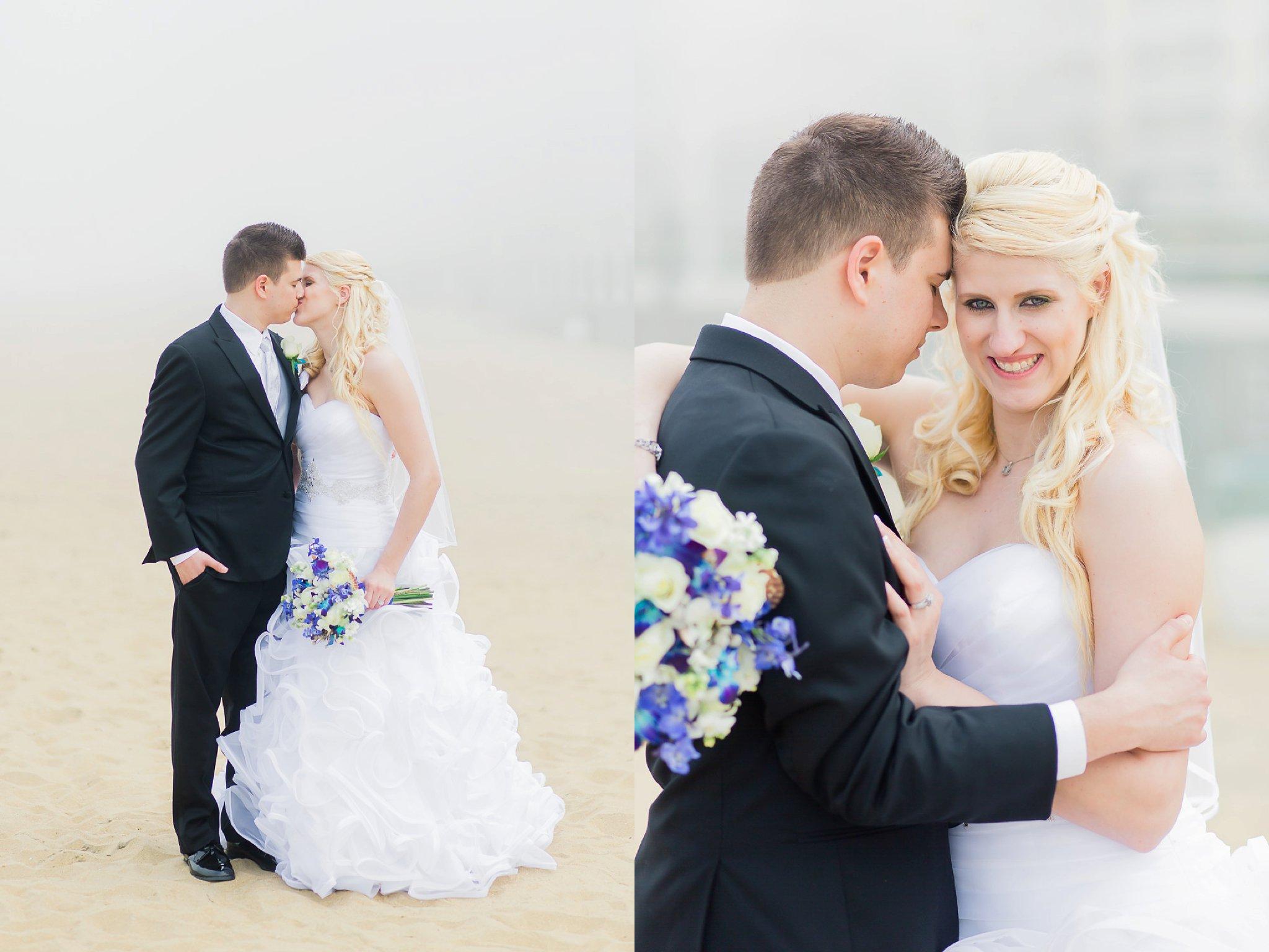 Sheraton Virginia Beach Spring Wedding | Kaitlyn & Scott | Hampton Roads Wedding Photographer_0059.jpg