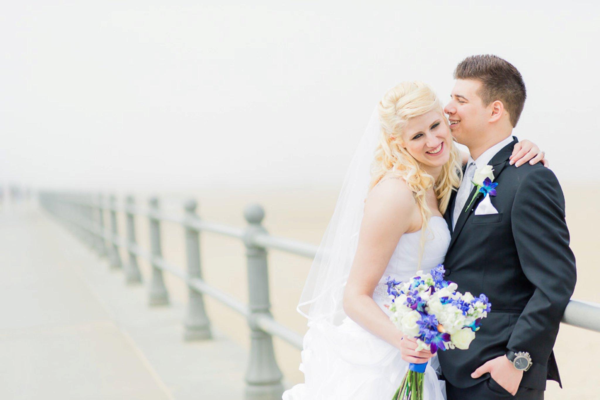 Sheraton Virginia Beach Spring Wedding | Kaitlyn & Scott | Hampton Roads Wedding Photographer_0063.jpg