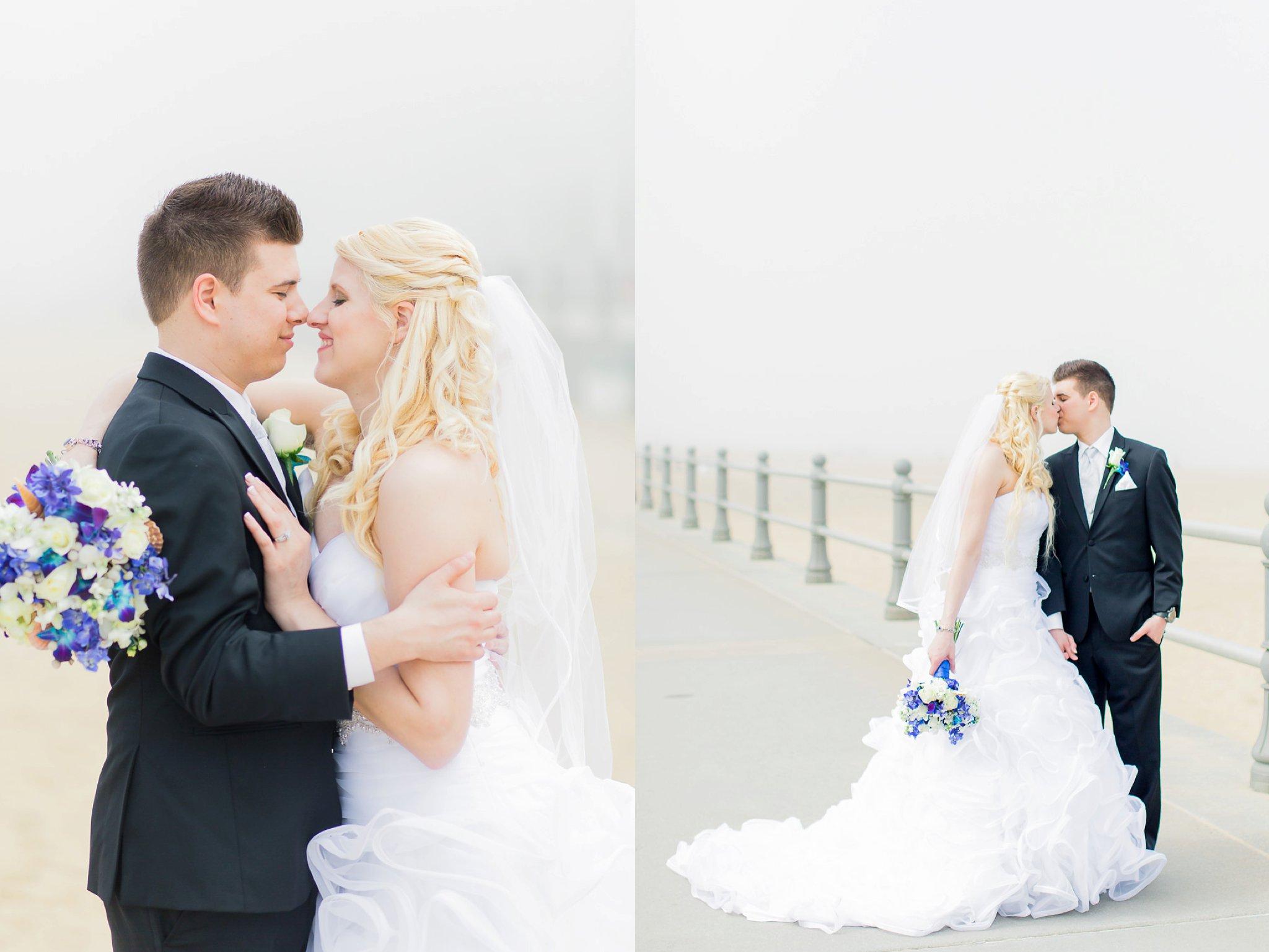 Sheraton Virginia Beach Spring Wedding | Kaitlyn & Scott | Hampton Roads Wedding Photographer_0064.jpg