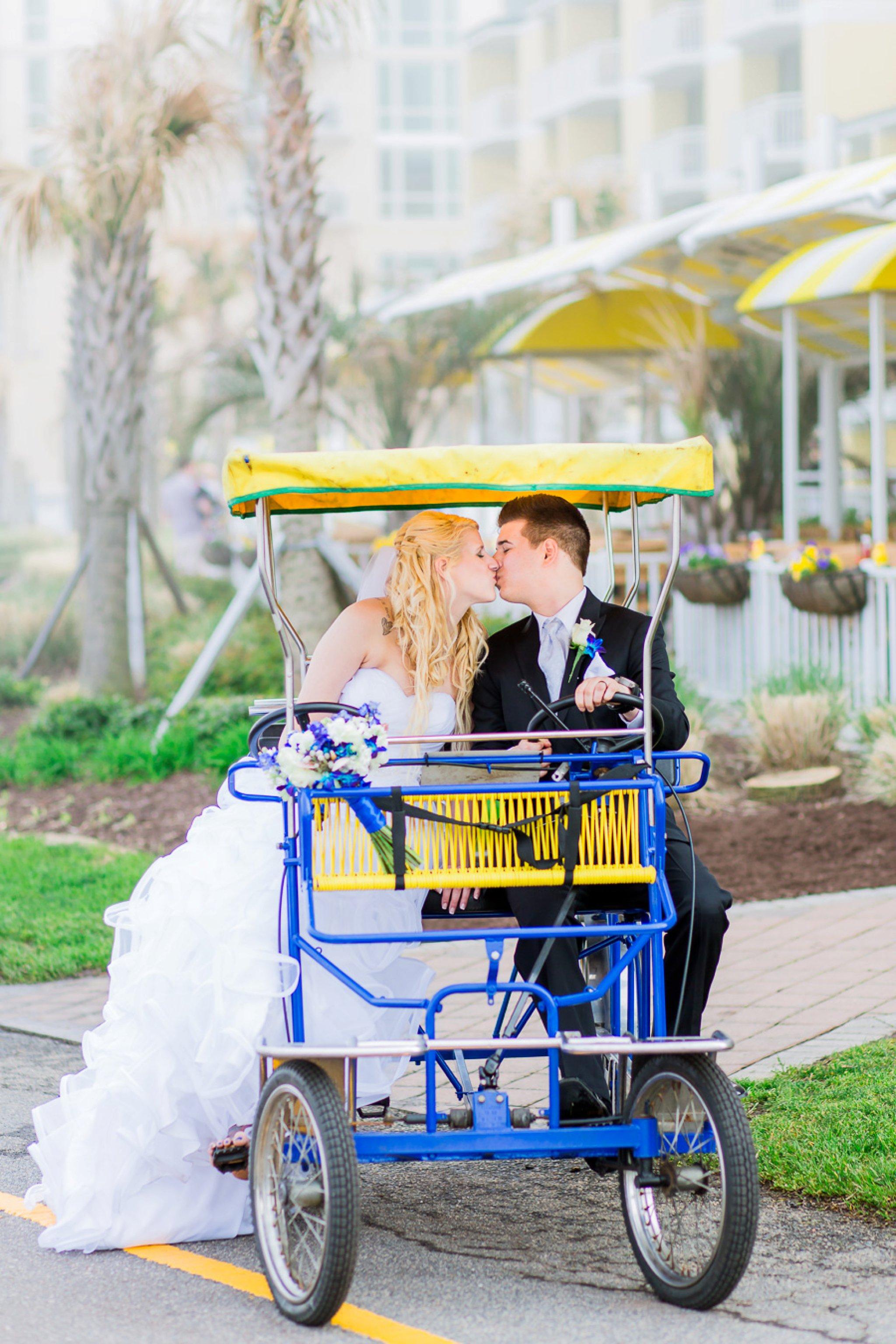 Sheraton Virginia Beach Spring Wedding | Kaitlyn & Scott | Hampton Roads Wedding Photographer_0068.jpg