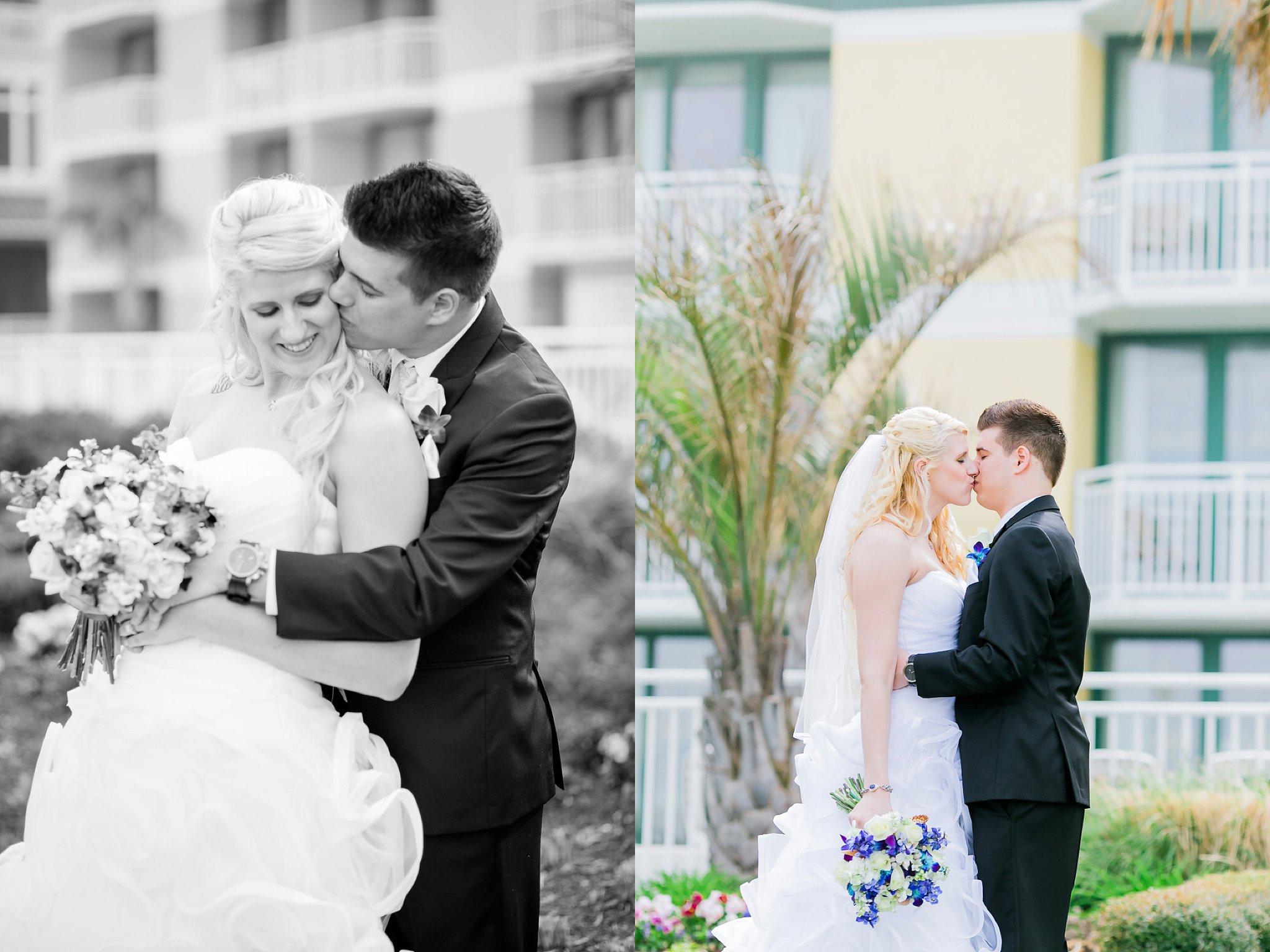 Sheraton Virginia Beach Spring Wedding | Kaitlyn & Scott | Hampton Roads Wedding Photographer_0070.jpg