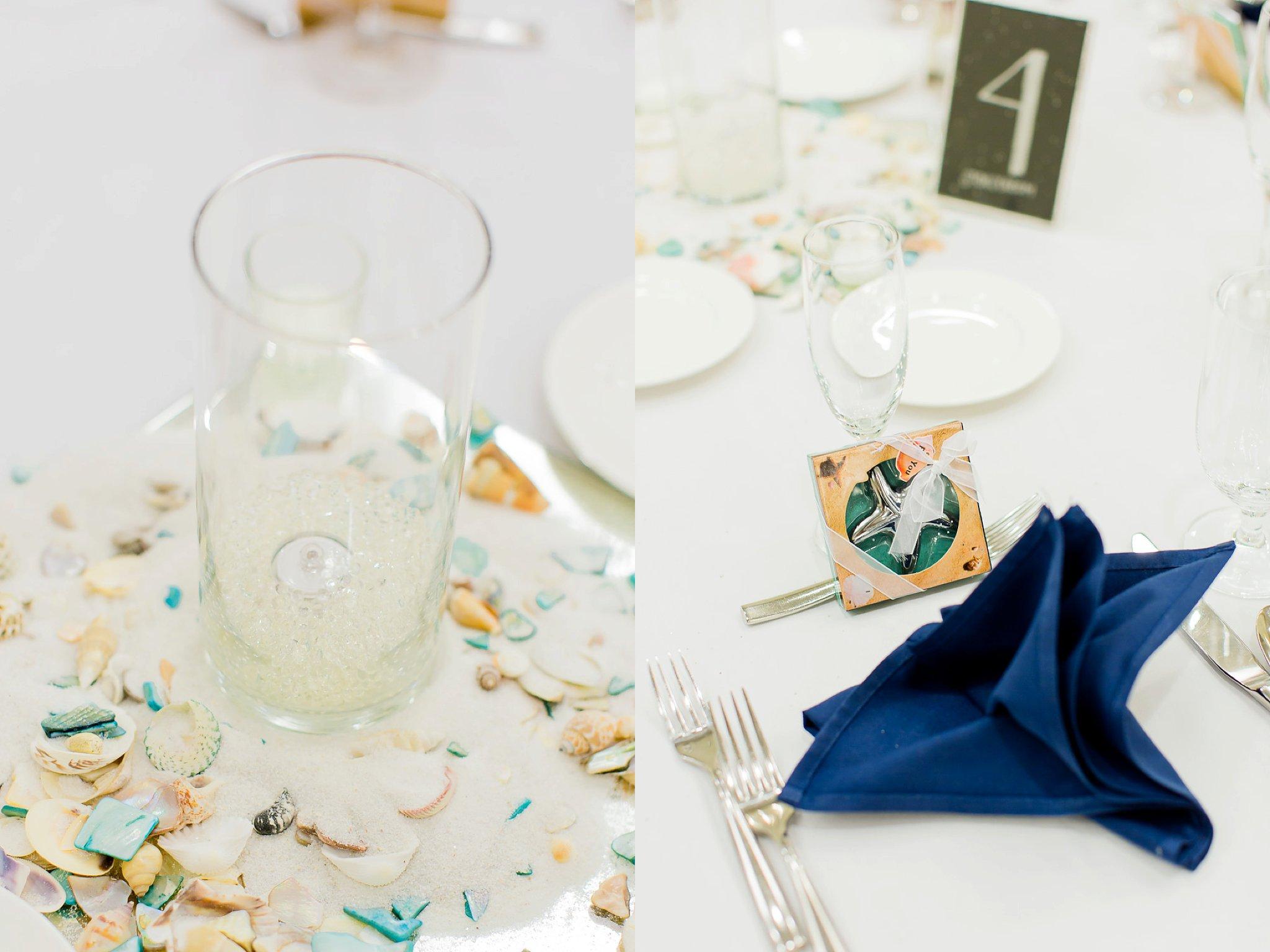 Sheraton Virginia Beach Spring Wedding | Kaitlyn & Scott | Hampton Roads Wedding Photographer_0073.jpg