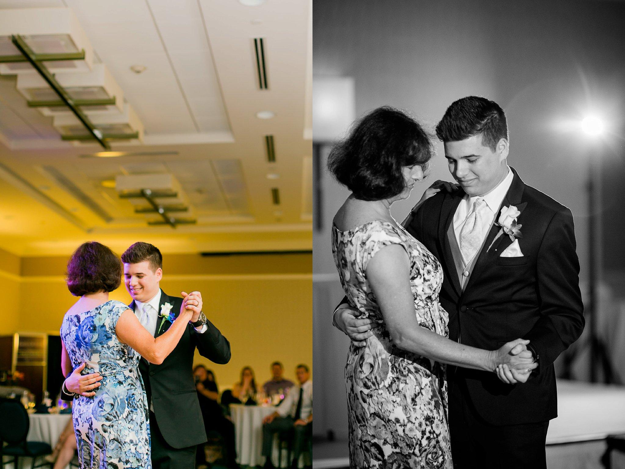 Sheraton Virginia Beach Spring Wedding | Kaitlyn & Scott | Hampton Roads Wedding Photographer_0080.jpg