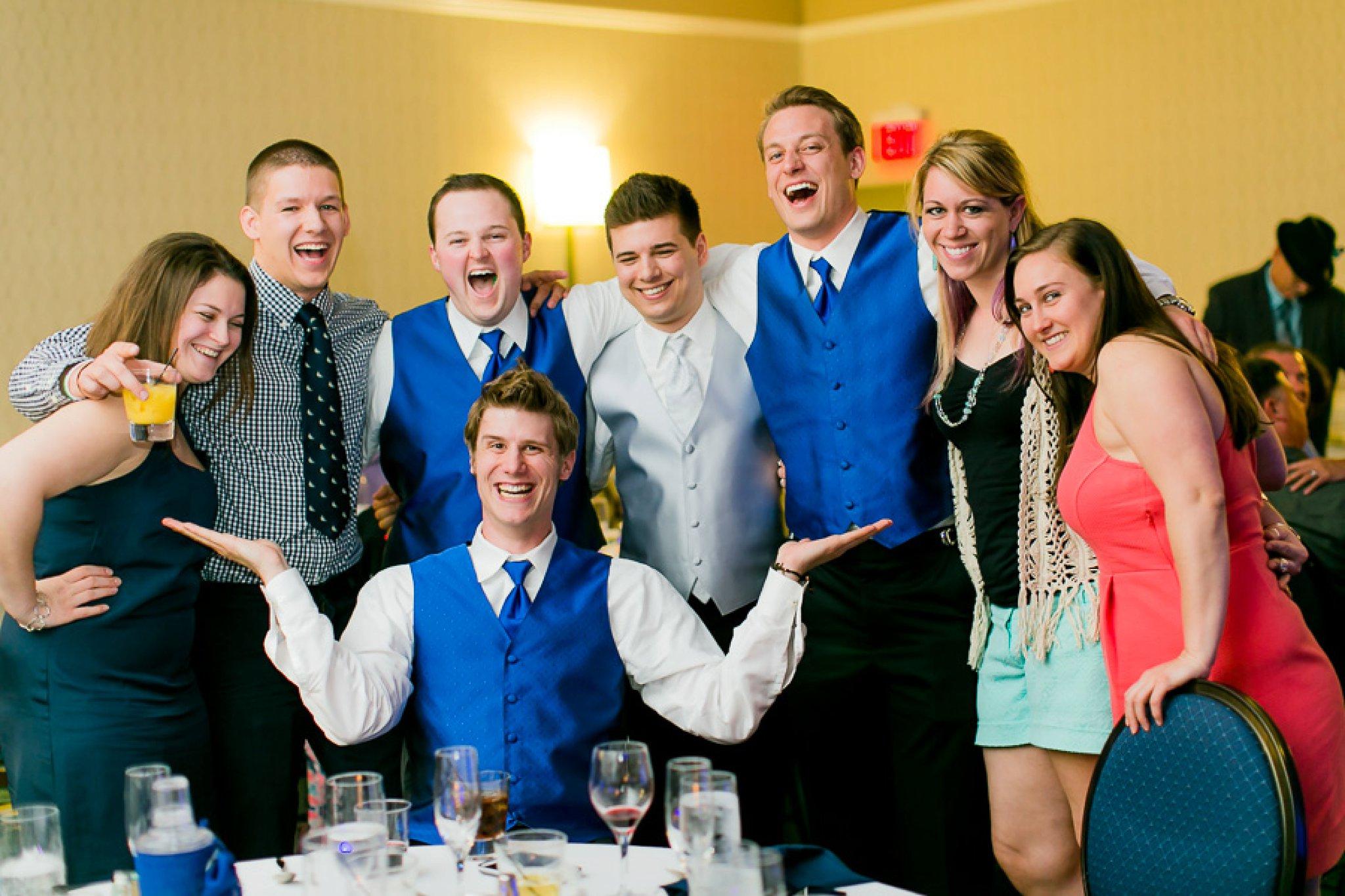 Sheraton Virginia Beach Spring Wedding | Kaitlyn & Scott | Hampton Roads Wedding Photographer_0082.jpg