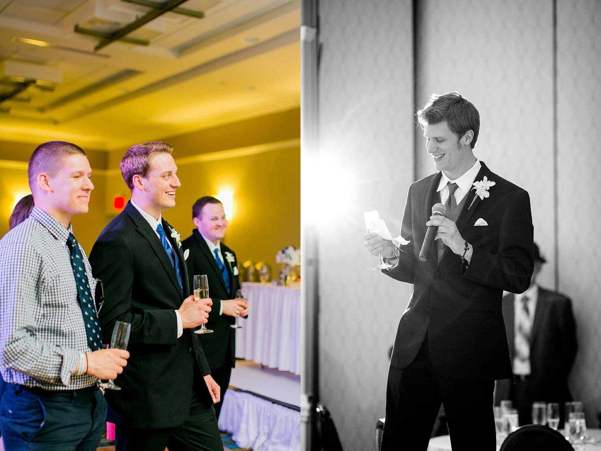 Sheraton Virginia Beach Spring Wedding | Kaitlyn & Scott | Hampton Roads Wedding Photographer_0086.jpg