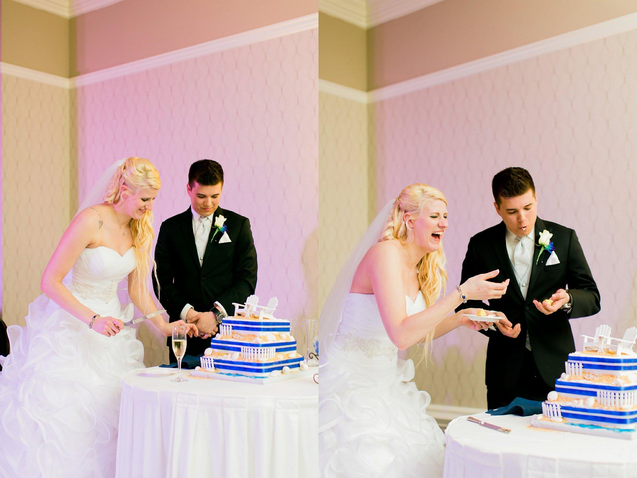 Sheraton Virginia Beach Spring Wedding | Kaitlyn & Scott | Hampton Roads Wedding Photographer_0087.jpg