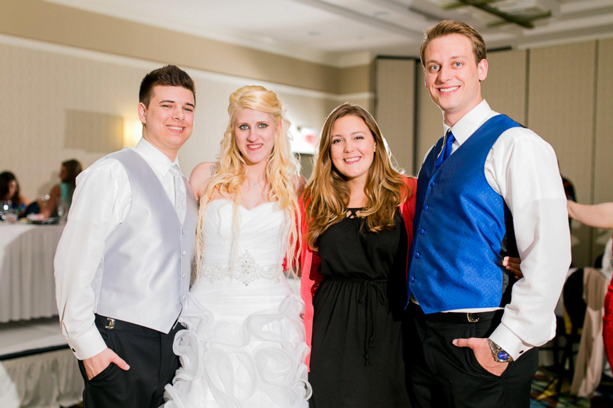 Sheraton Virginia Beach Spring Wedding | Kaitlyn & Scott | Hampton Roads Wedding Photographer_0089.jpg