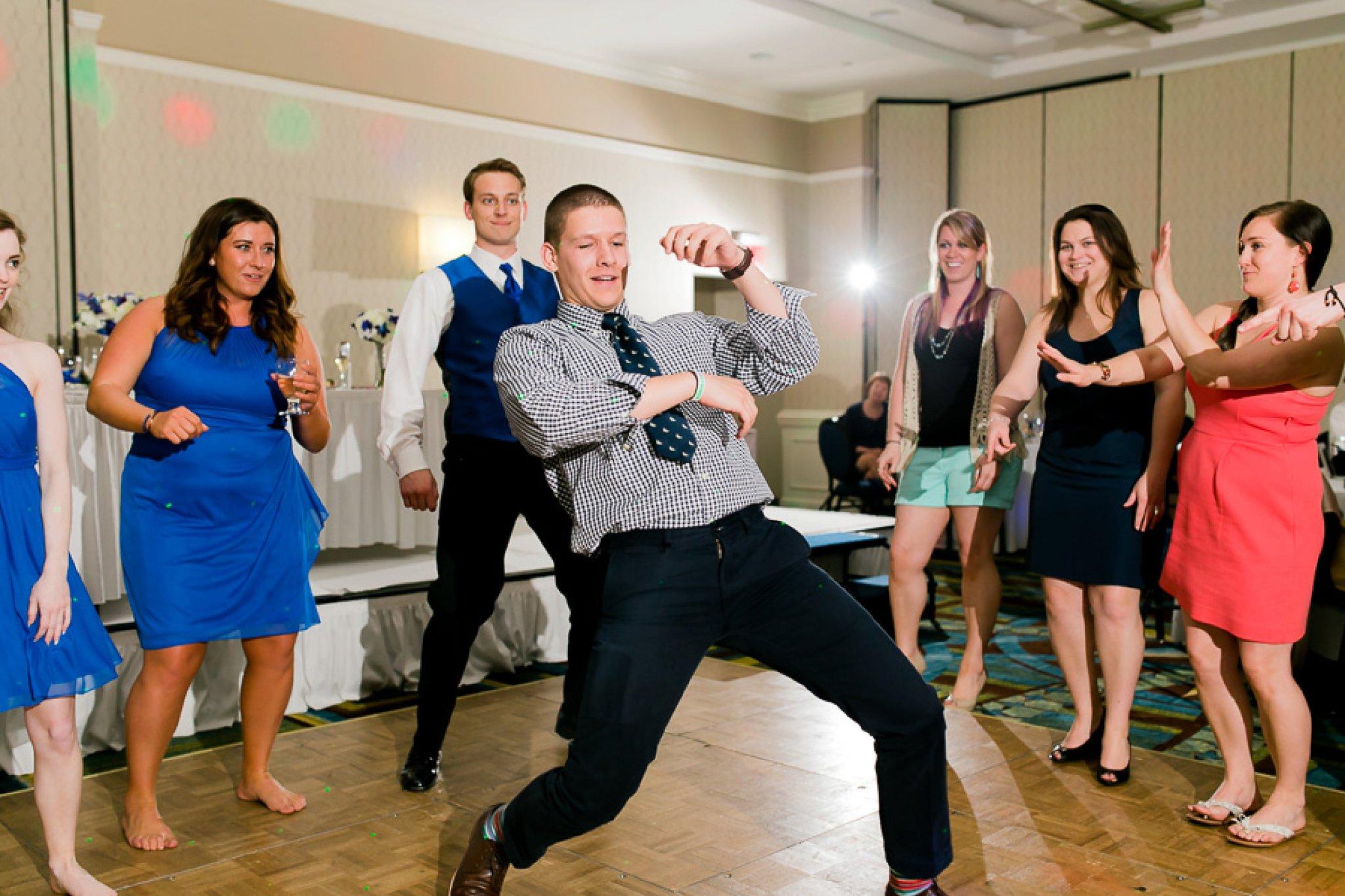 Sheraton Virginia Beach Spring Wedding | Kaitlyn & Scott | Hampton Roads Wedding Photographer_0091.jpg