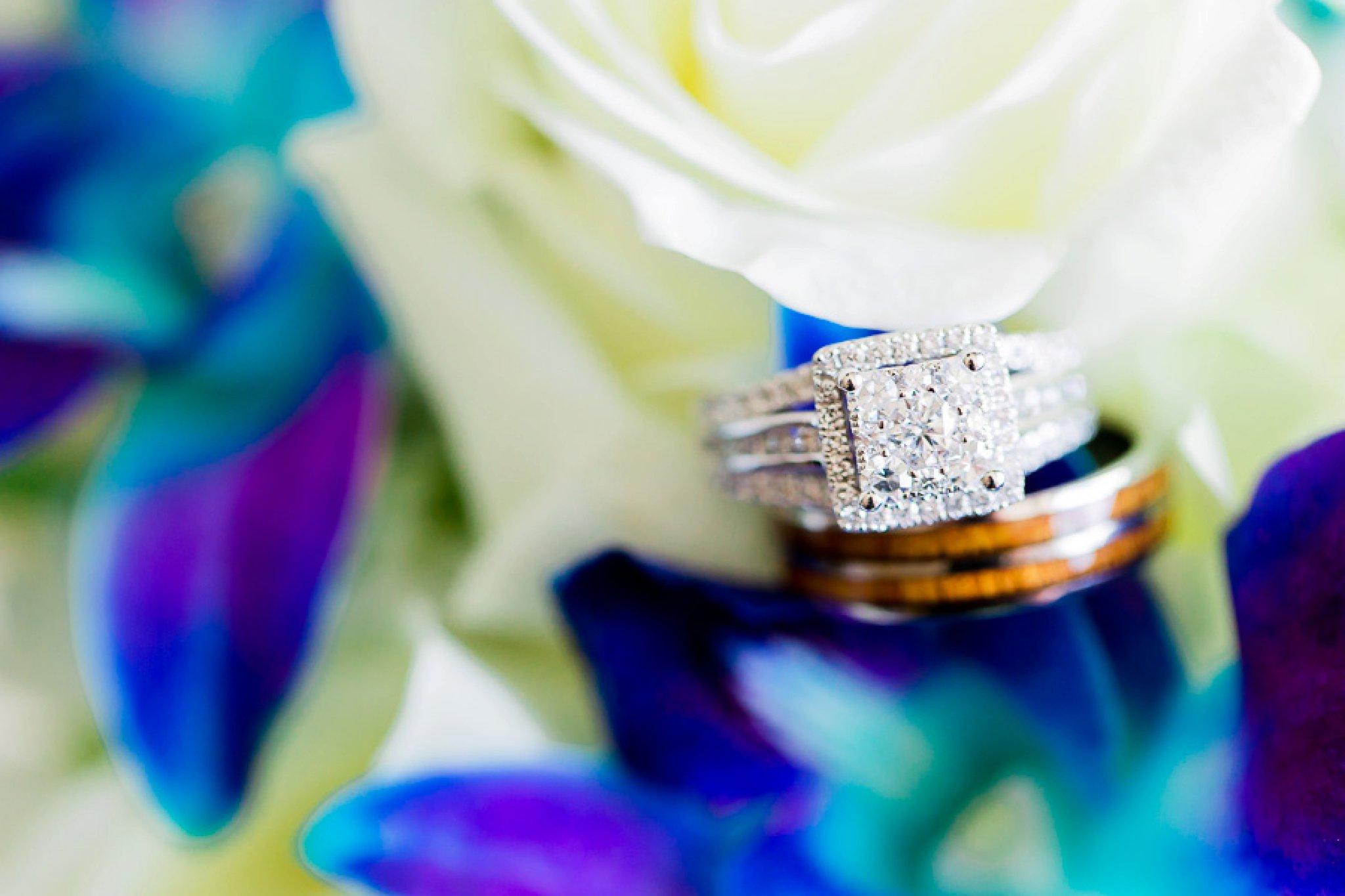 Sheraton Virginia Beach Spring Wedding | Kaitlyn & Scott | Hampton Roads Wedding Photographer_0096.jpg