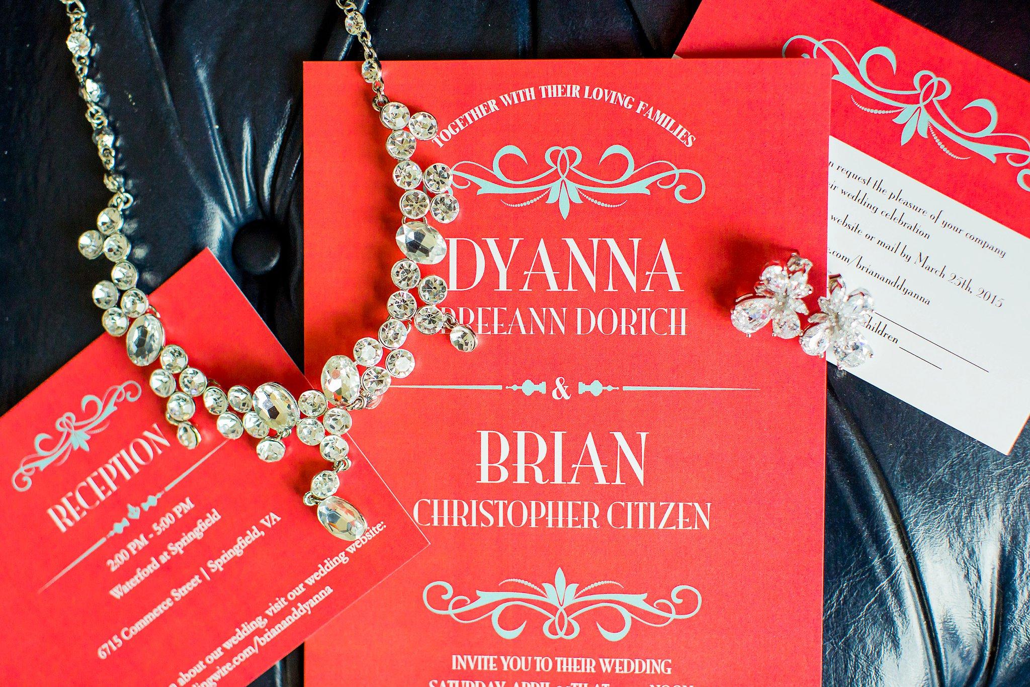 Waterford Springfield Wedding Photography Dyanna & Brian Megan Kelsey Photography-265.jpg