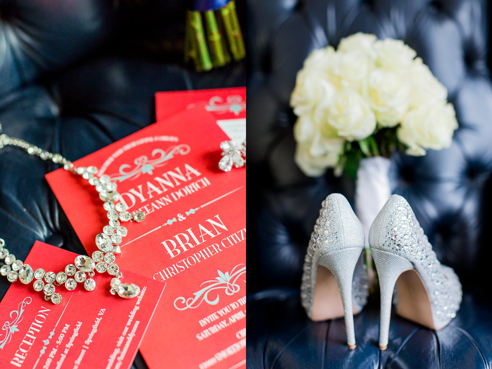 Waterford Springfield Wedding Photography Dyanna & Brian Megan Kelsey Photography-266.jpg