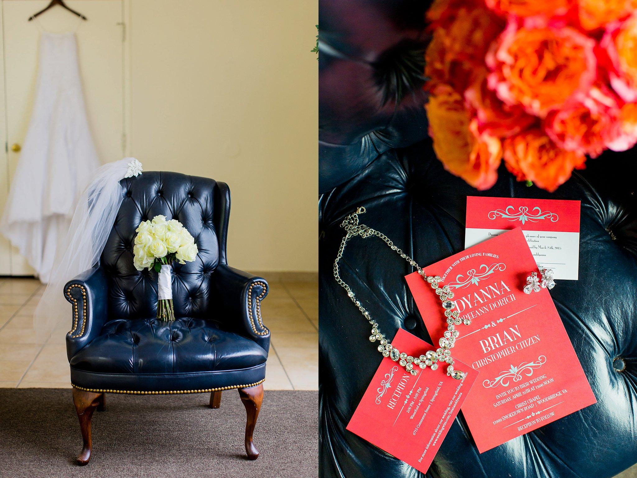 Waterford Springfield Wedding Photography Dyanna & Brian Megan Kelsey Photography-268.jpg