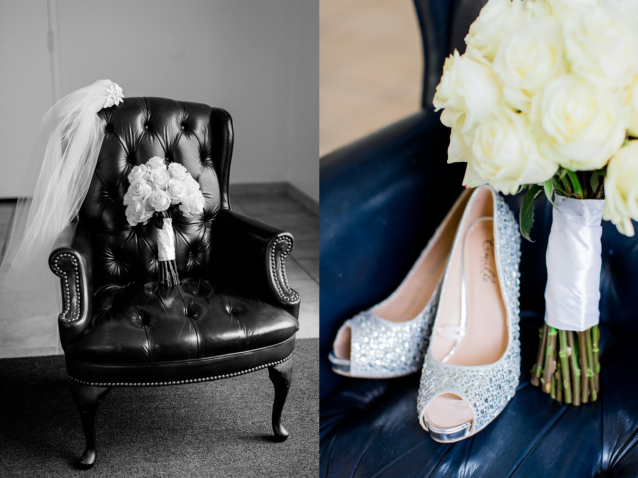 Waterford Springfield Wedding Photography Dyanna & Brian Megan Kelsey Photography-269.jpg